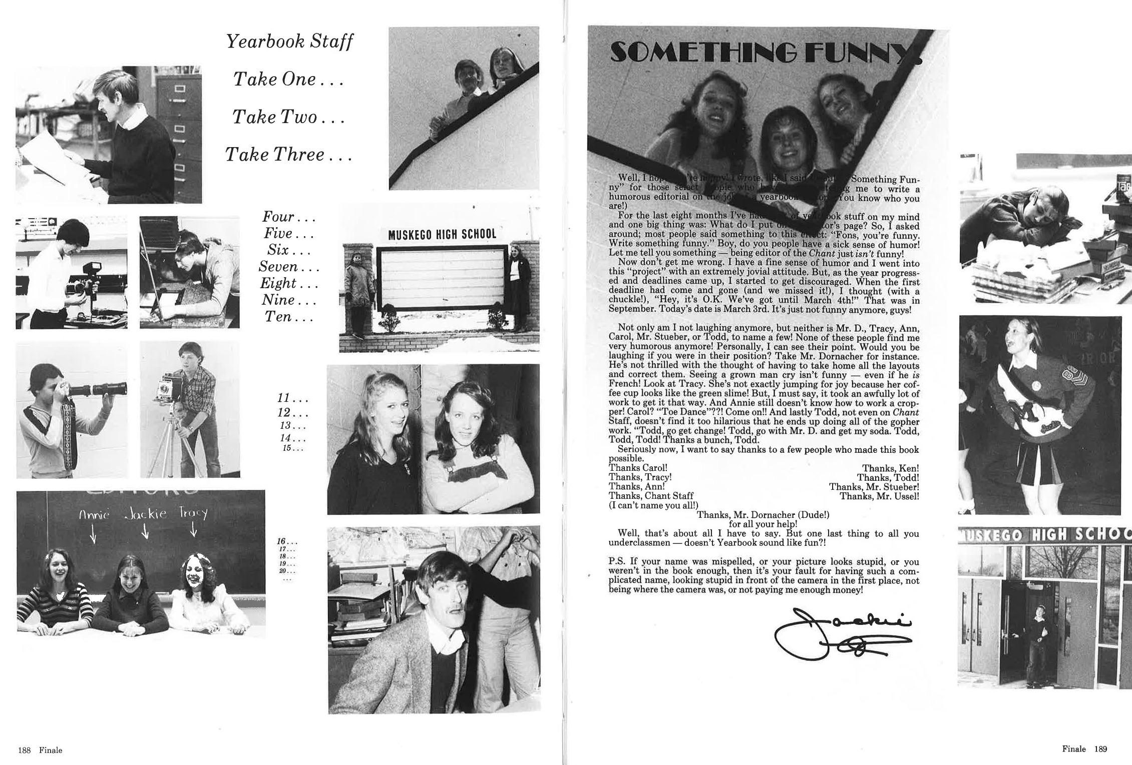 1982_Yearbook_188.jpg