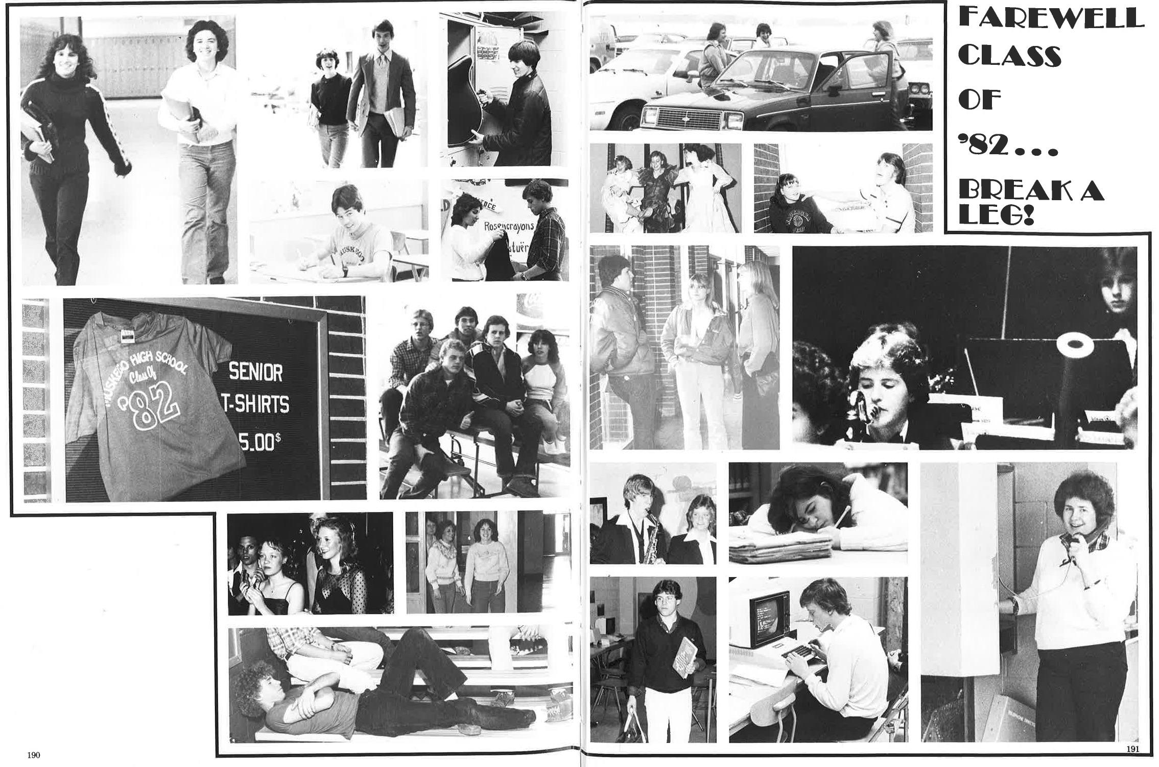 1982_Yearbook_190.jpg