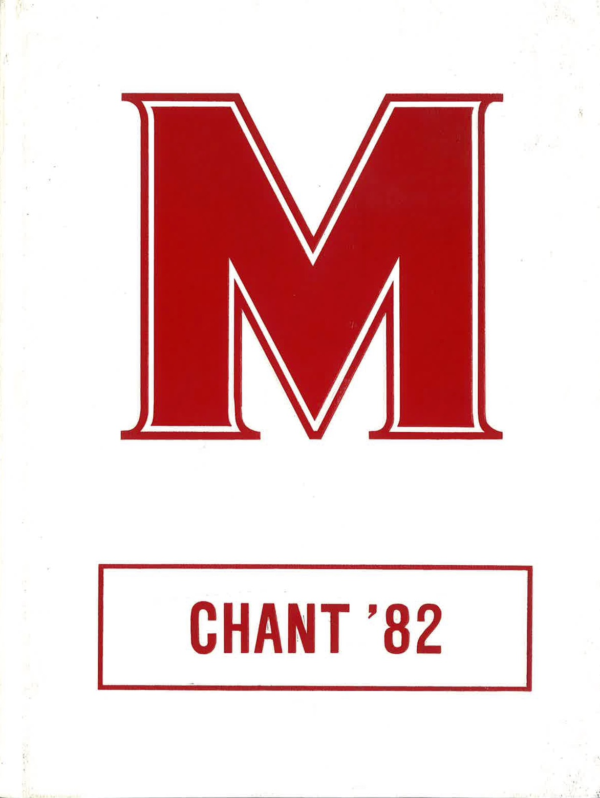 1982_Yearbook_Cover.jpg