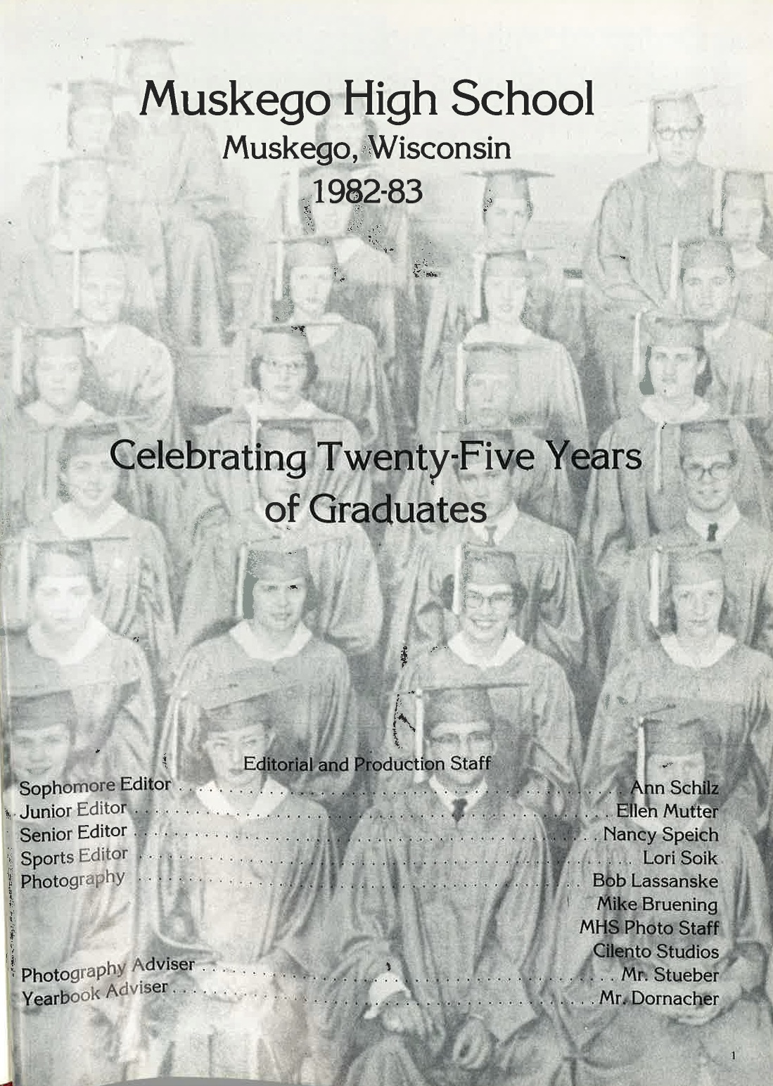 1983_Yearbook_1.jpg