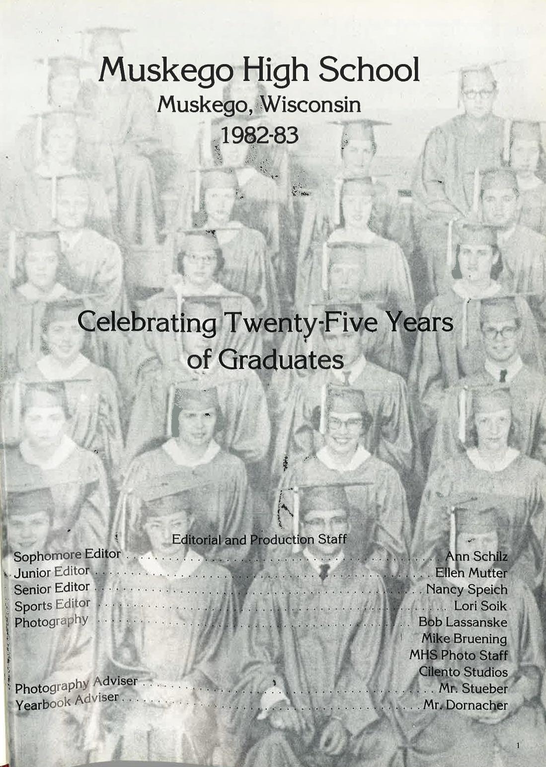 1983_Yearbook_1.jpg