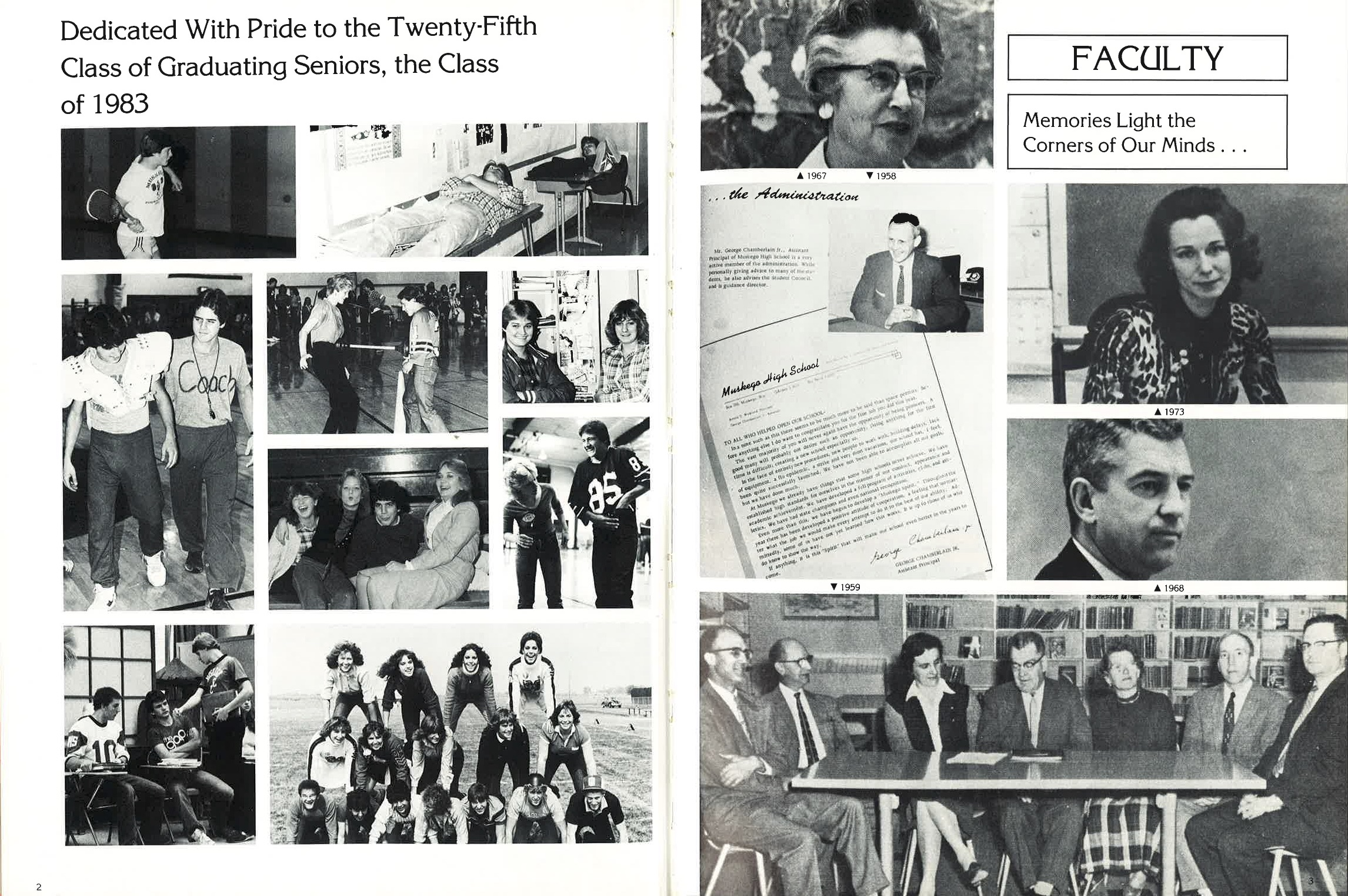 1983_Yearbook_2.jpg