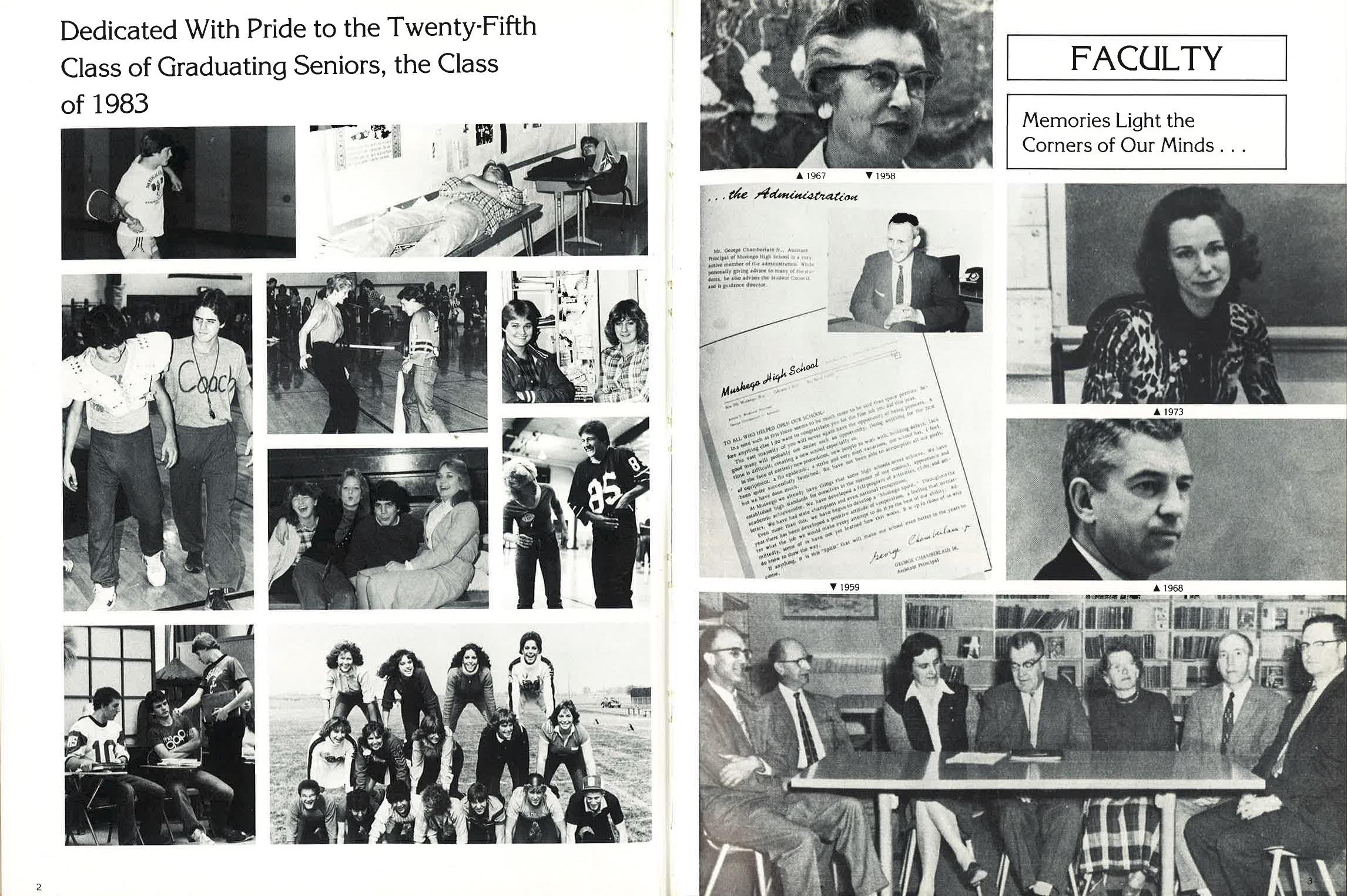 1983_Yearbook_2.jpg