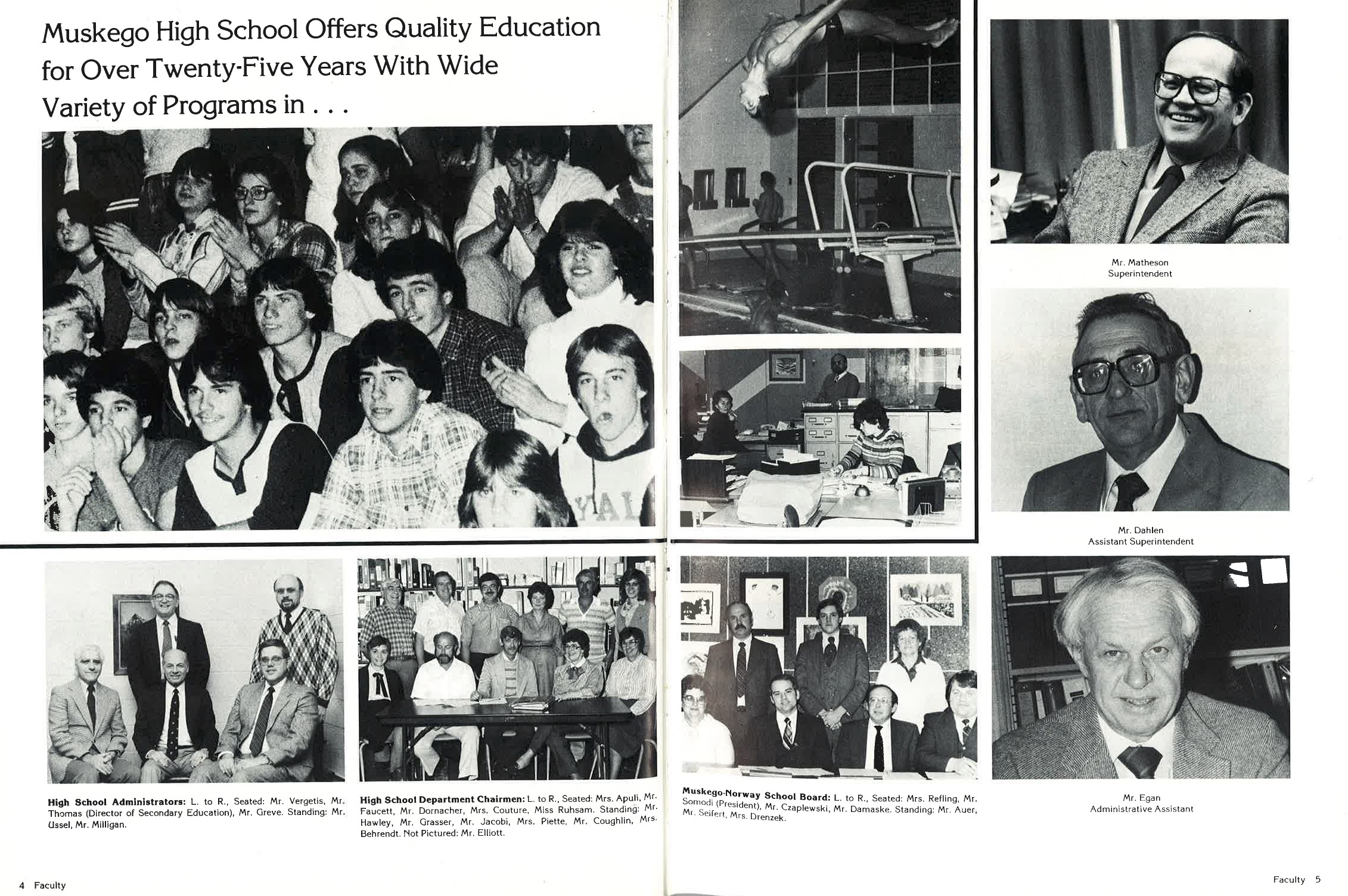 1983_Yearbook_3.jpg