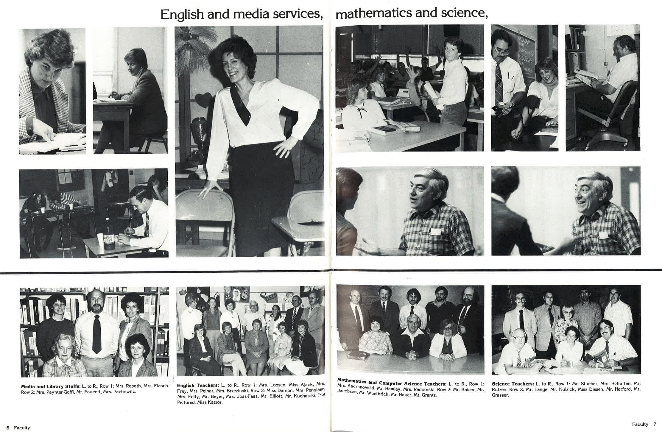 1983_Yearbook_4.jpg