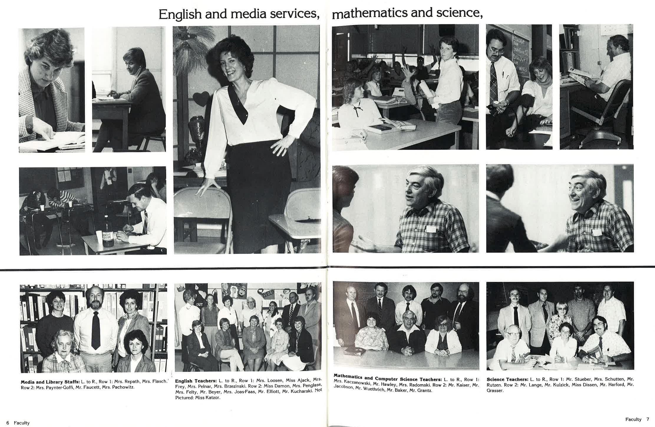 1983_Yearbook_4.jpg