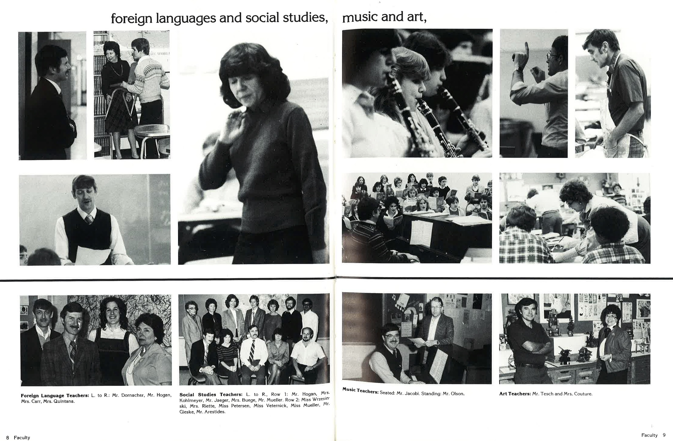 1983_Yearbook_5.jpg