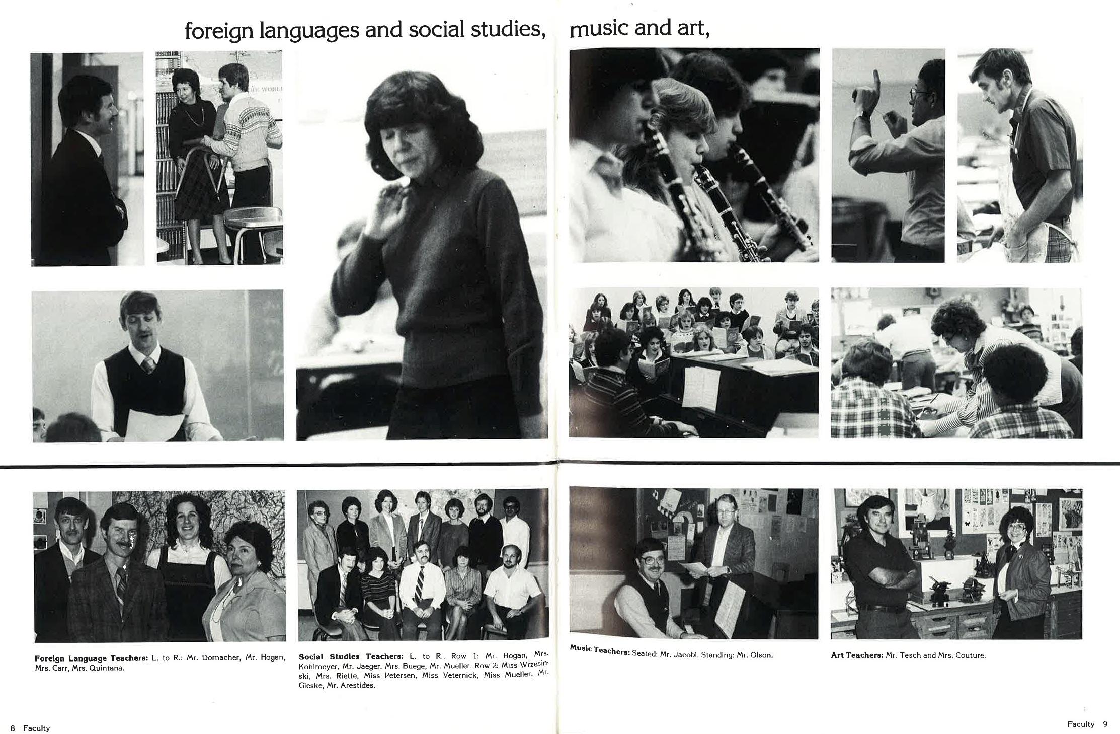 1983_Yearbook_5.jpg