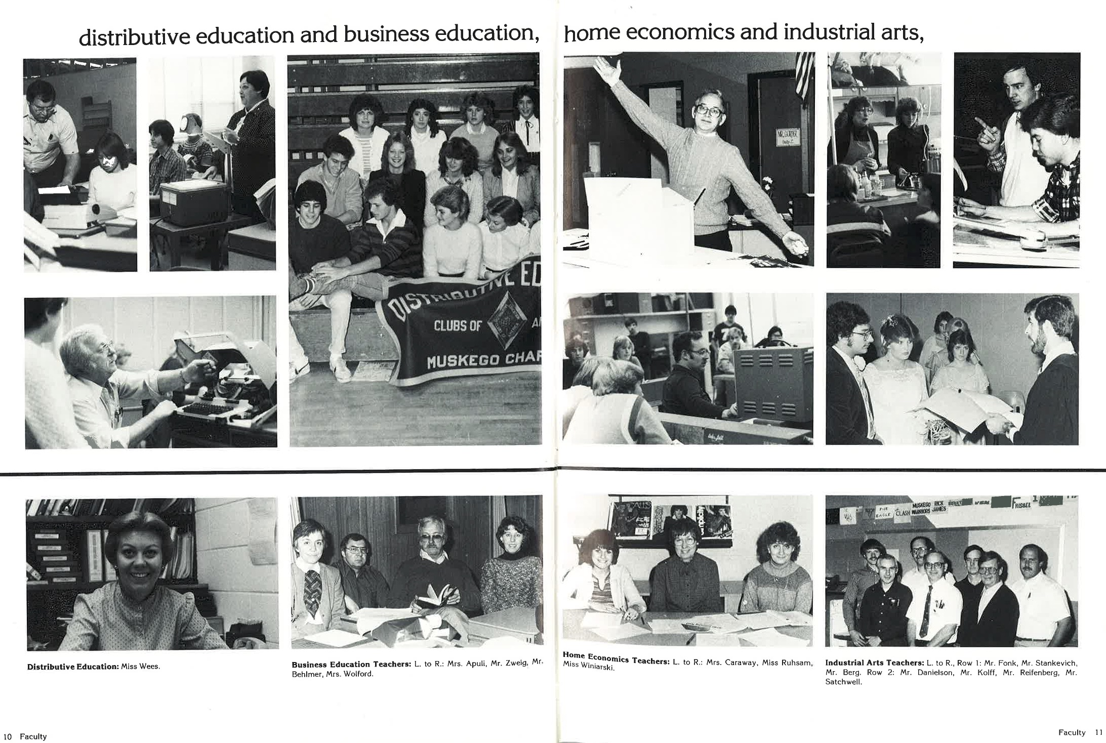 1983_Yearbook_6.jpg