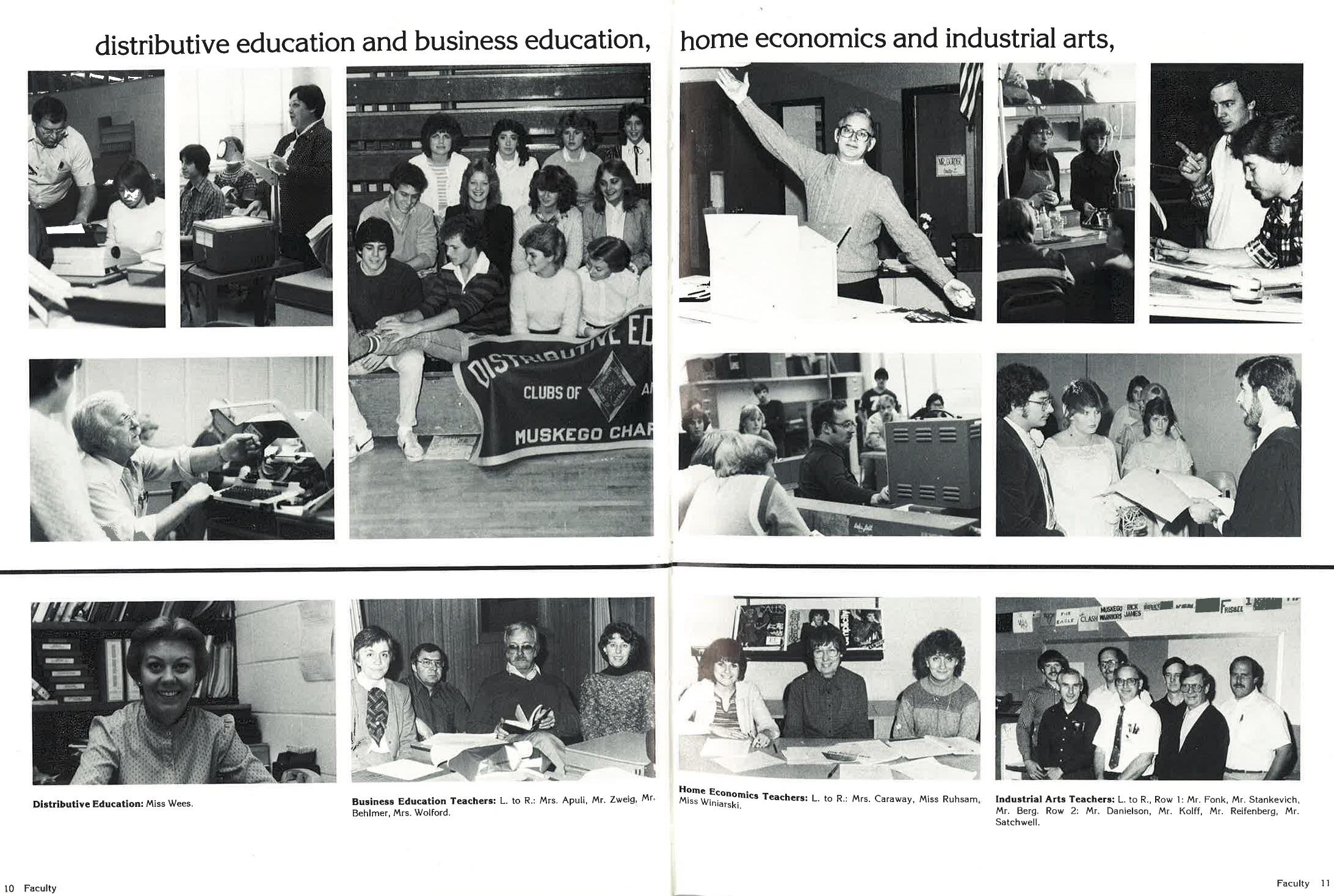 1983_Yearbook_6.jpg