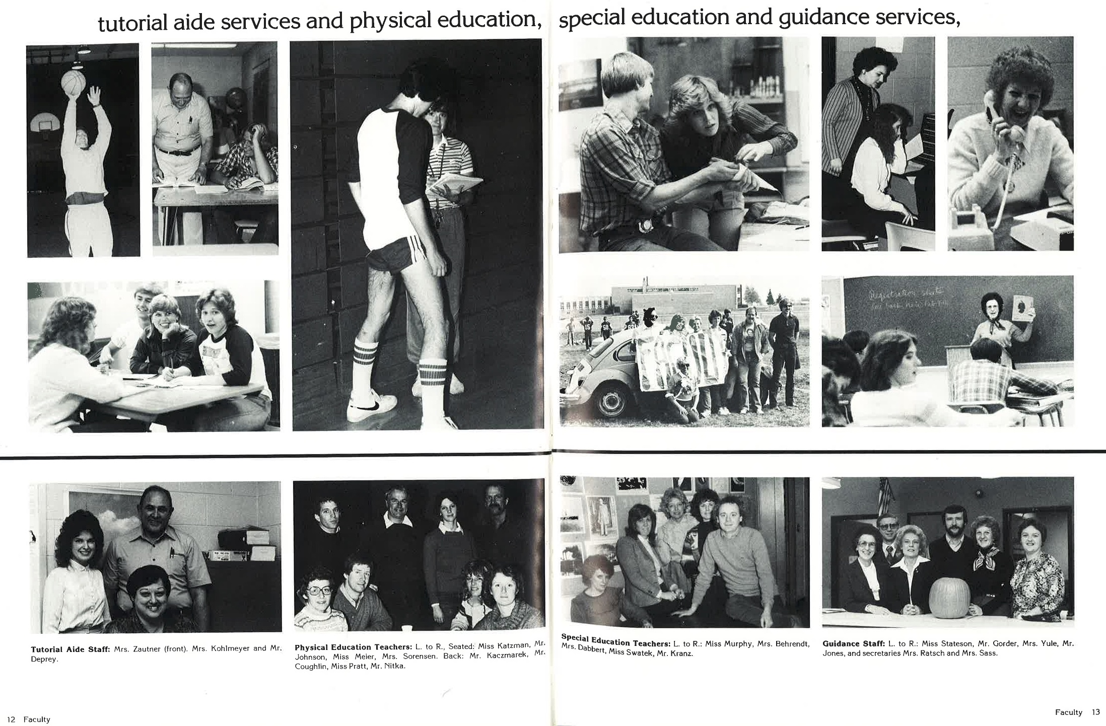 1983_Yearbook_7.jpg