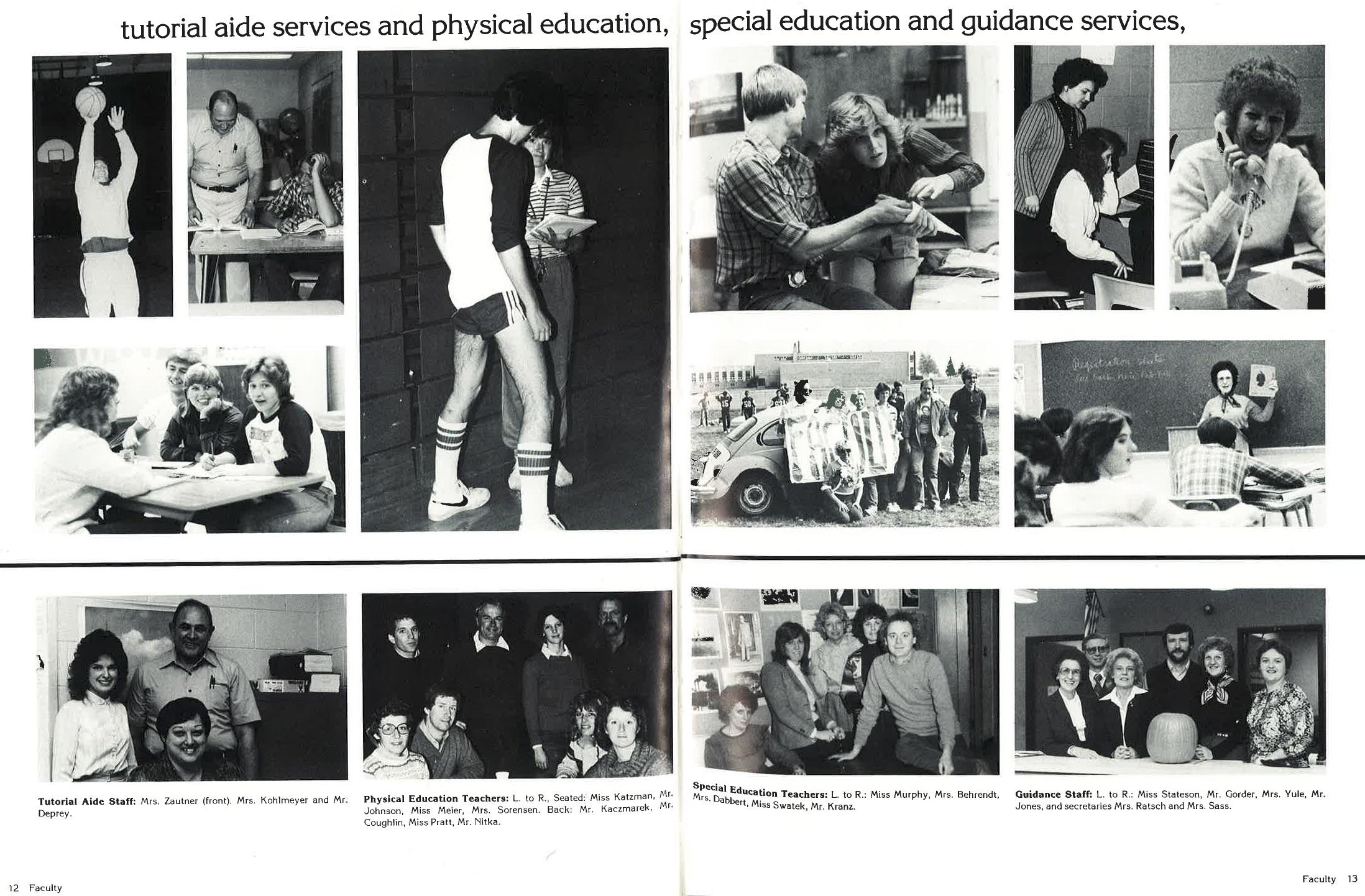 1983_Yearbook_7.jpg