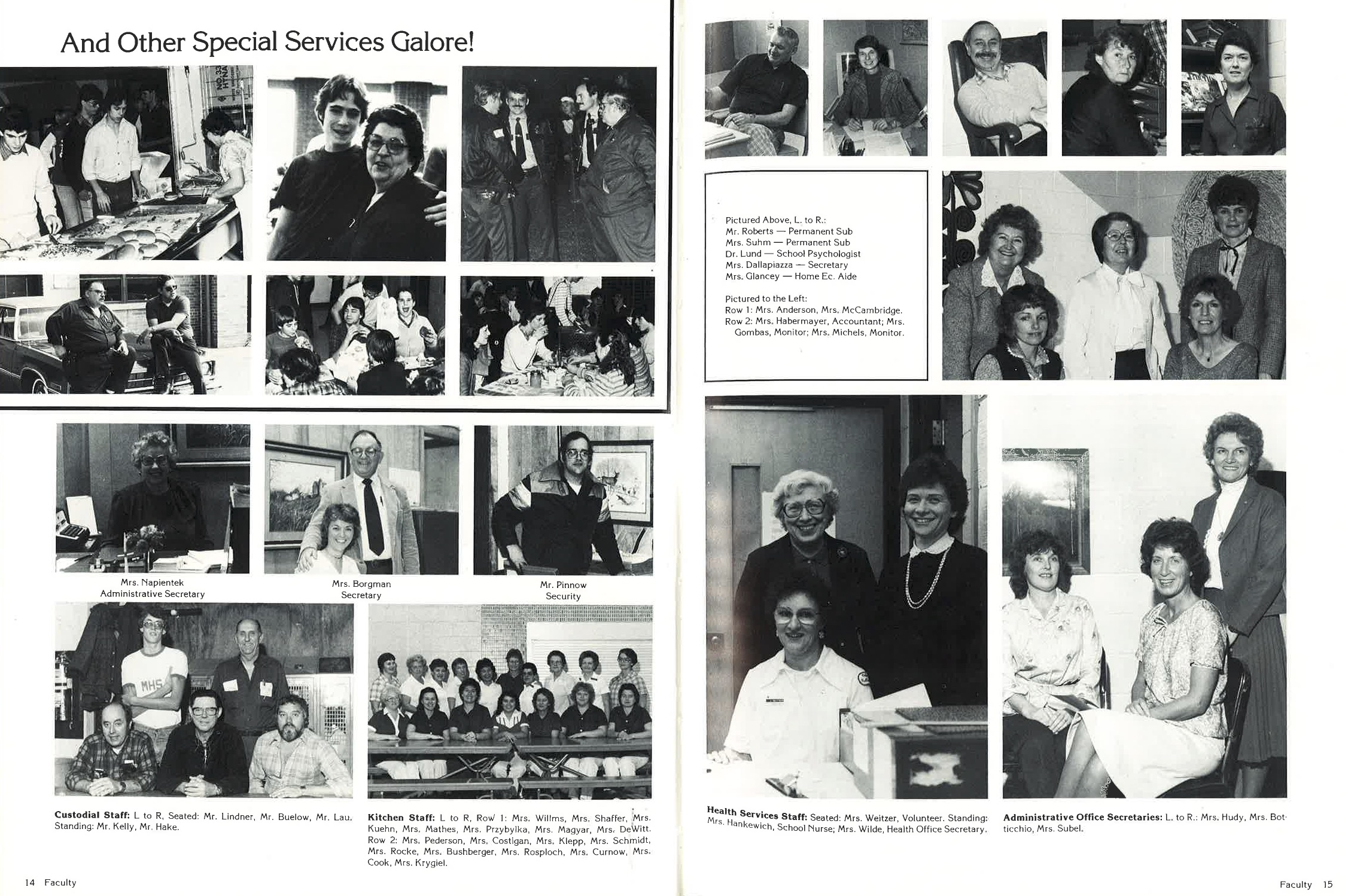 1983_Yearbook_8.jpg