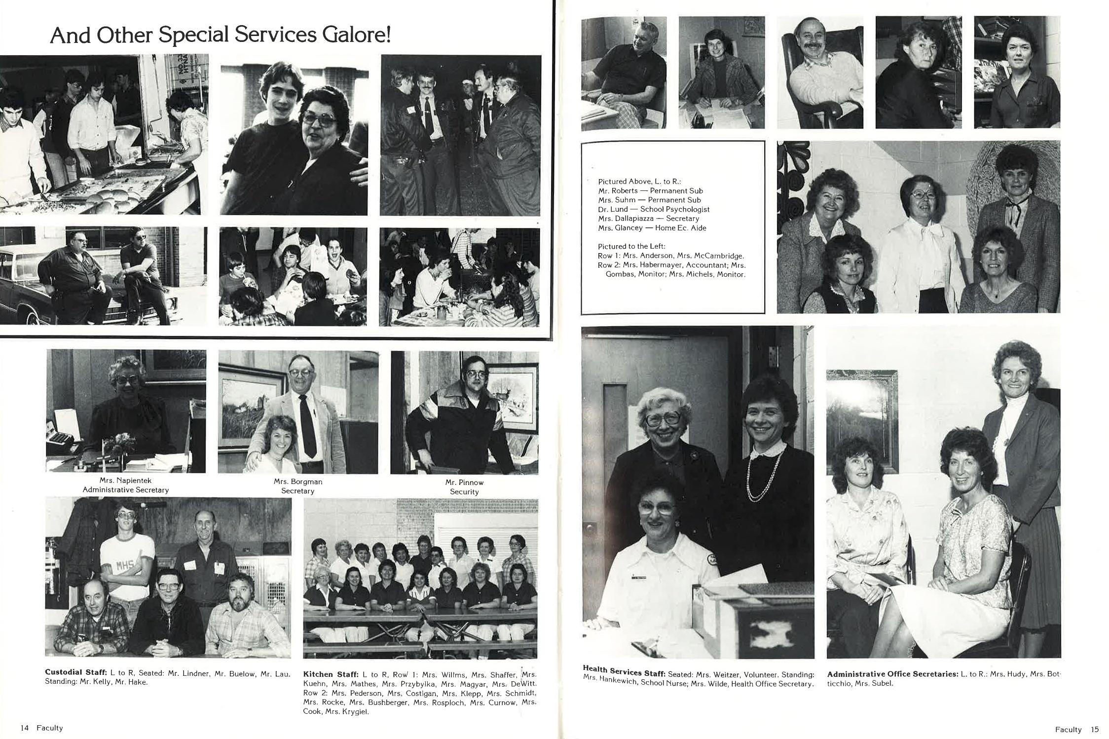 1983_Yearbook_8.jpg