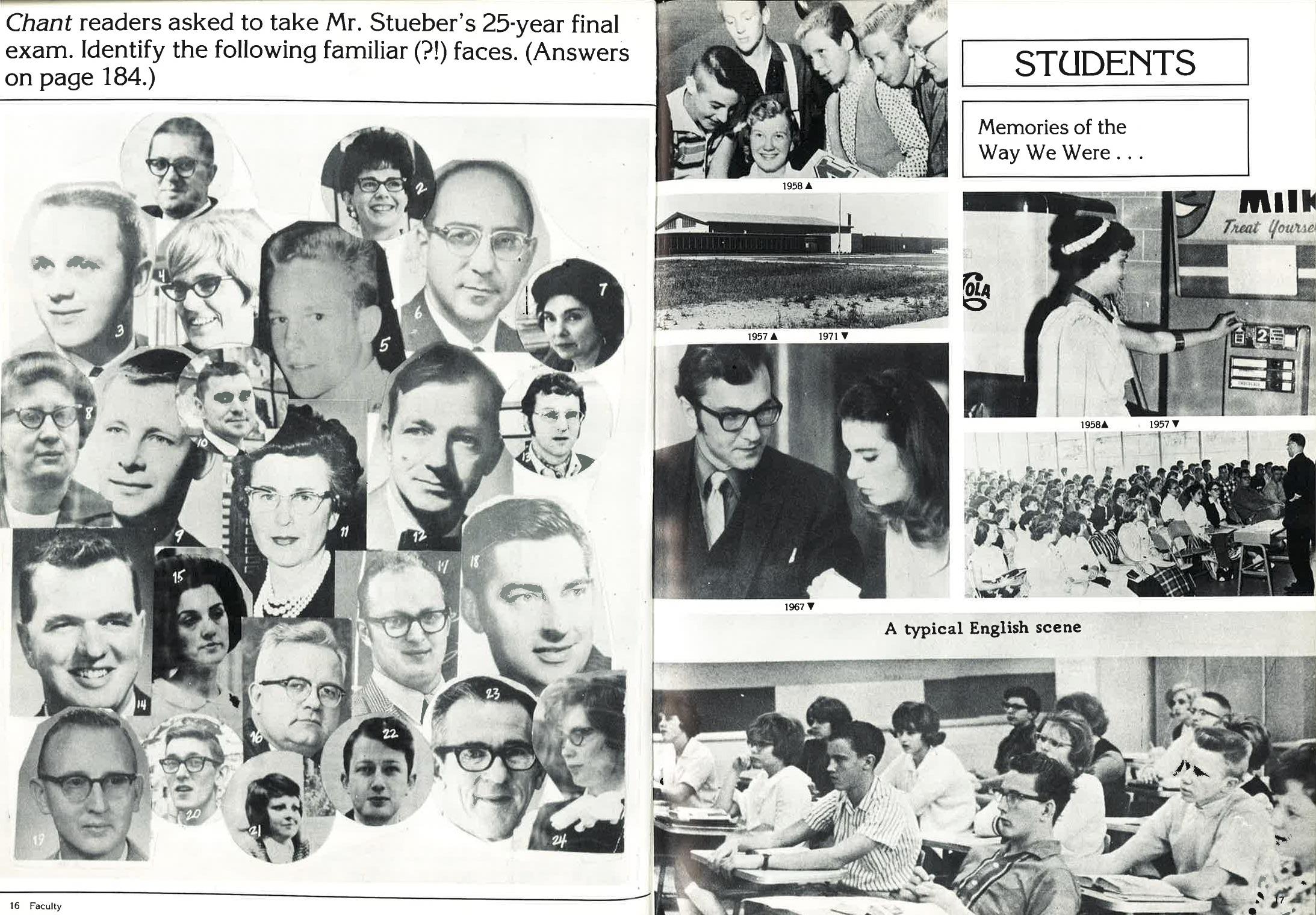 1983_Yearbook_9.jpg