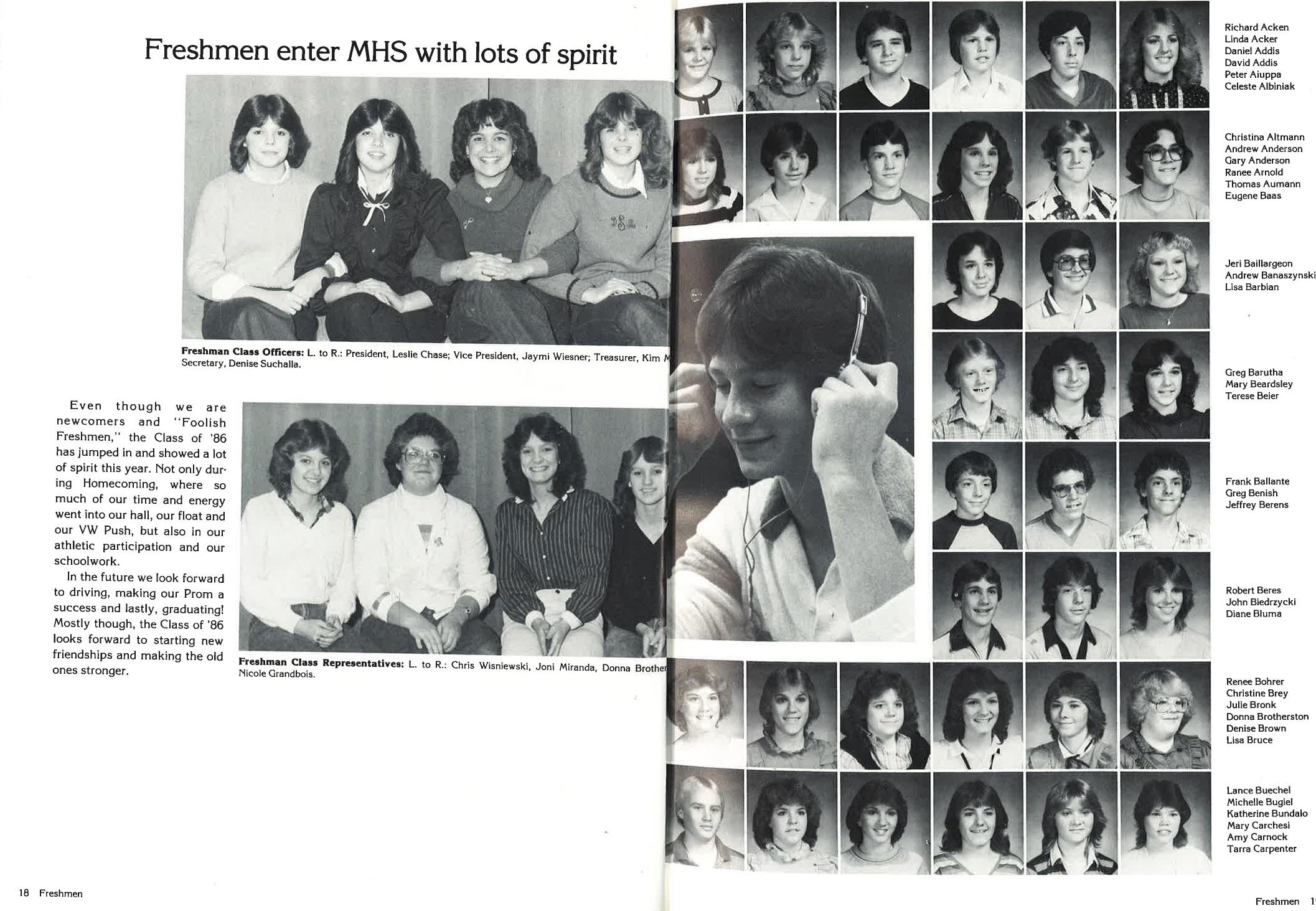 1983_Yearbook_10.jpg