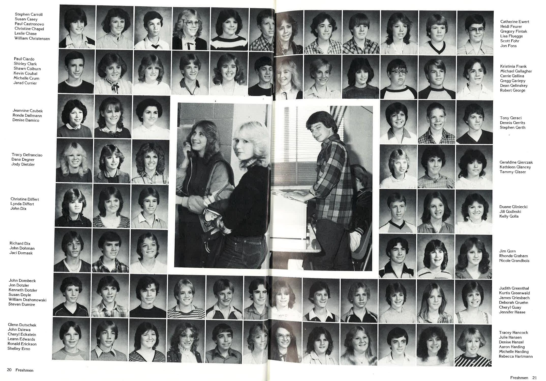 1983_Yearbook_11.jpg
