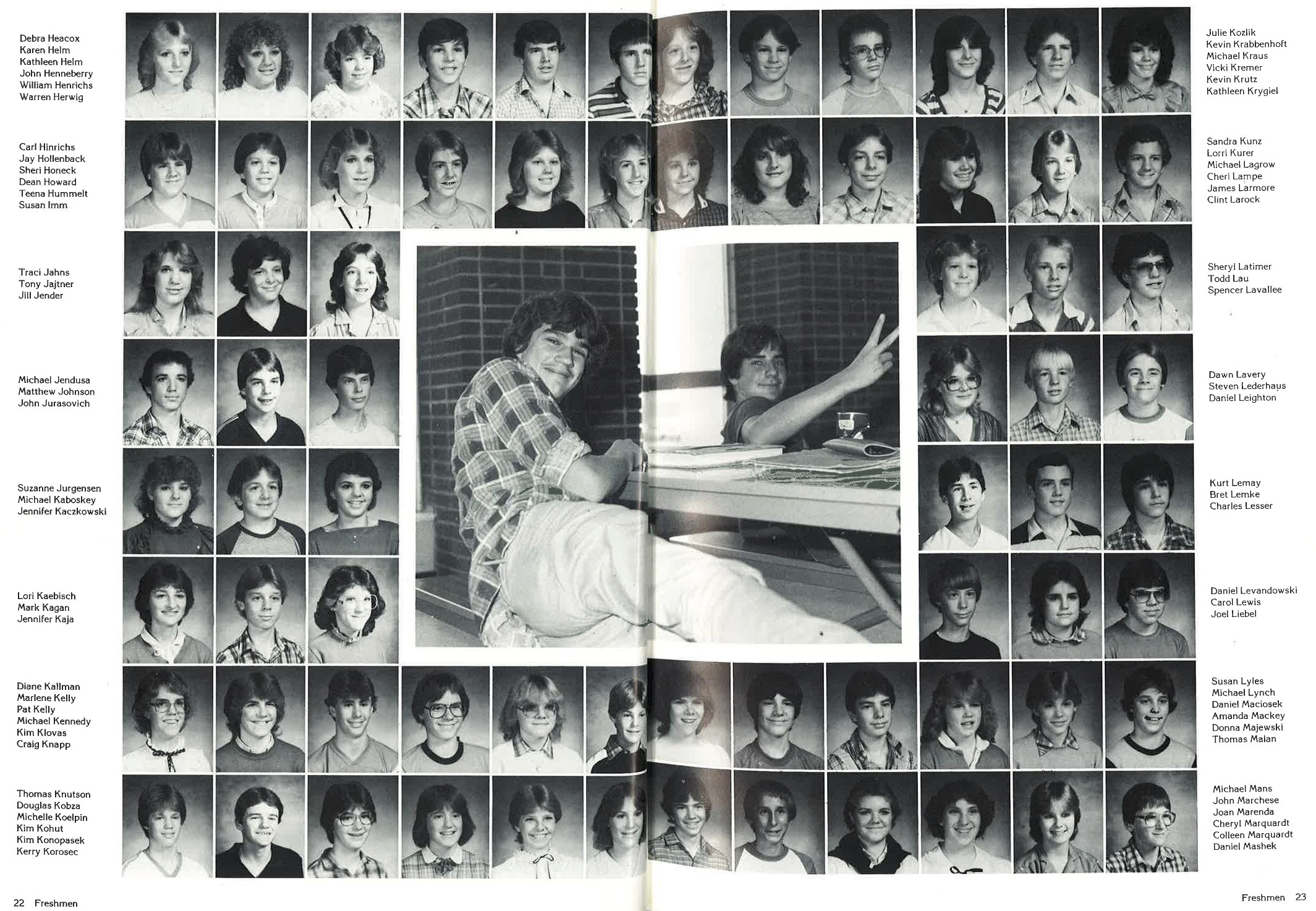 1983_Yearbook_12.jpg