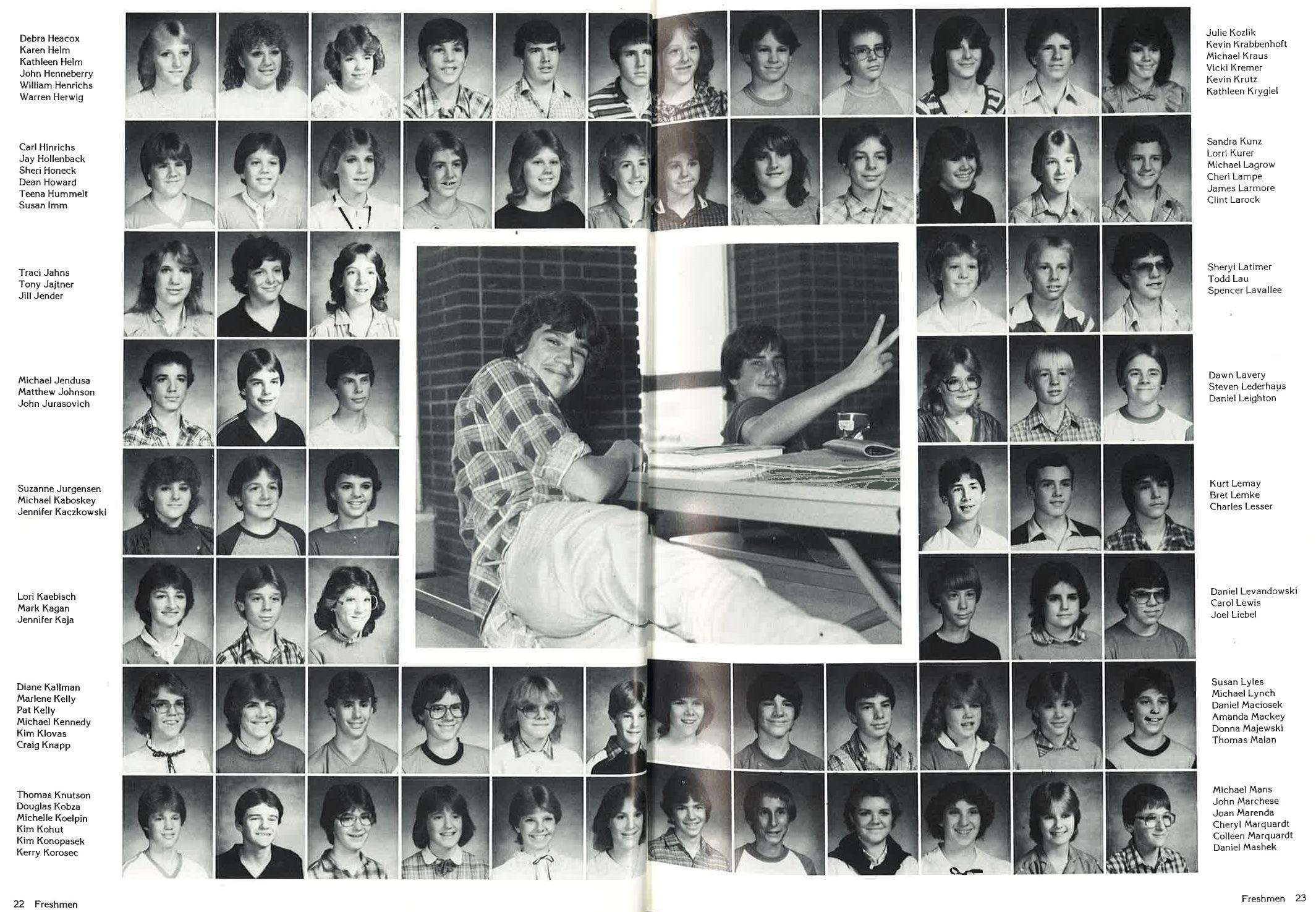 1983_Yearbook_12.jpg