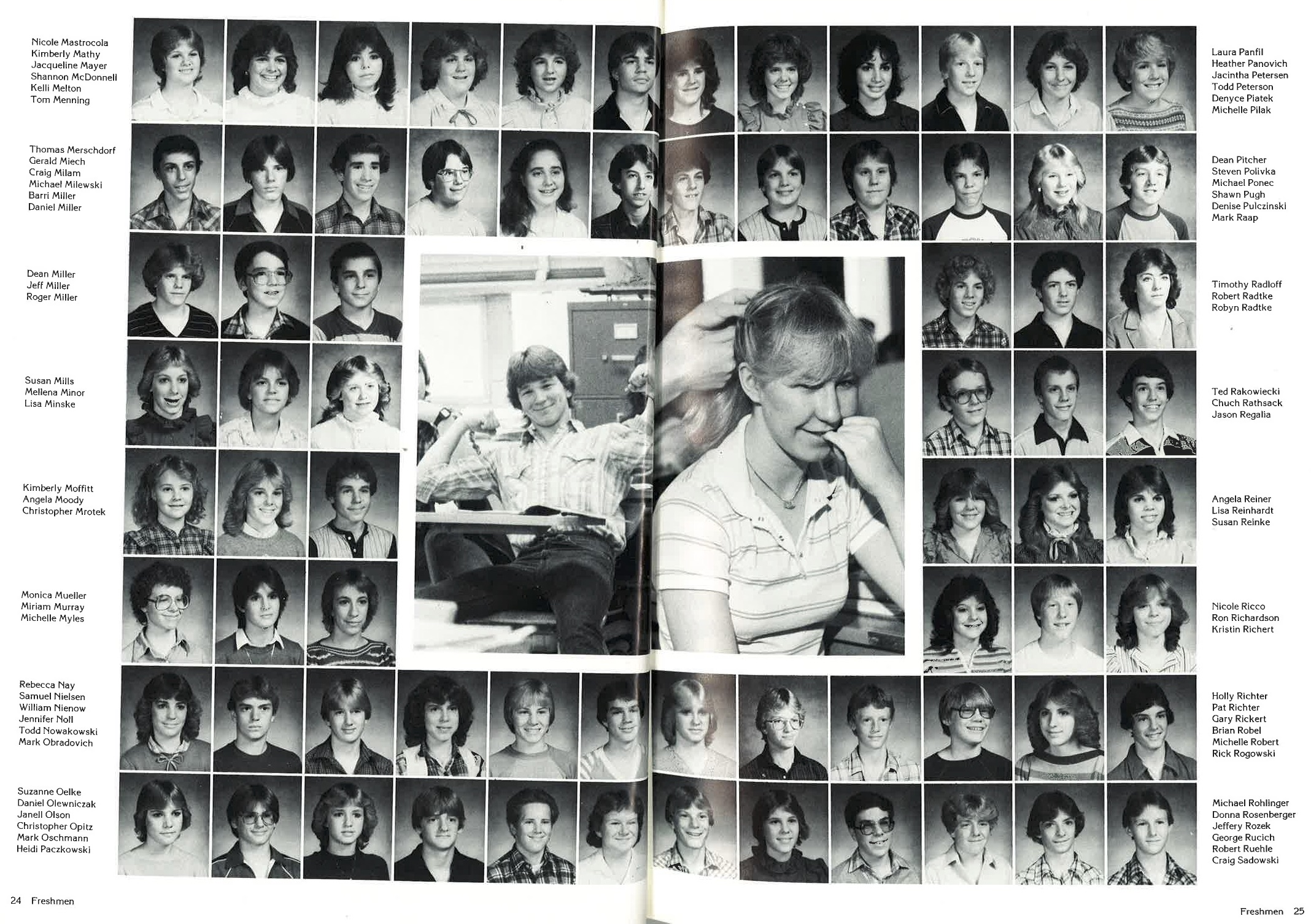 1983_Yearbook_13.jpg
