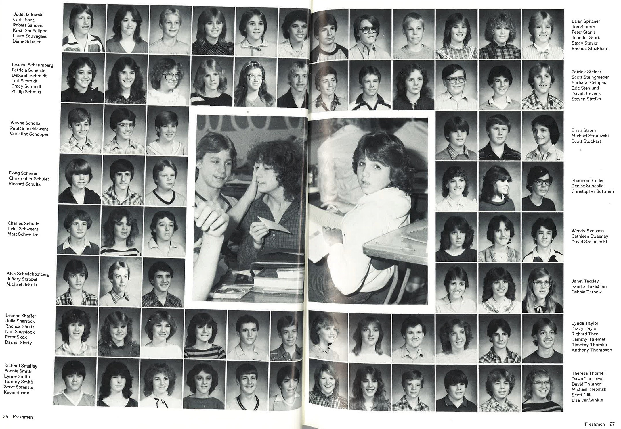 1983_Yearbook_14.jpg