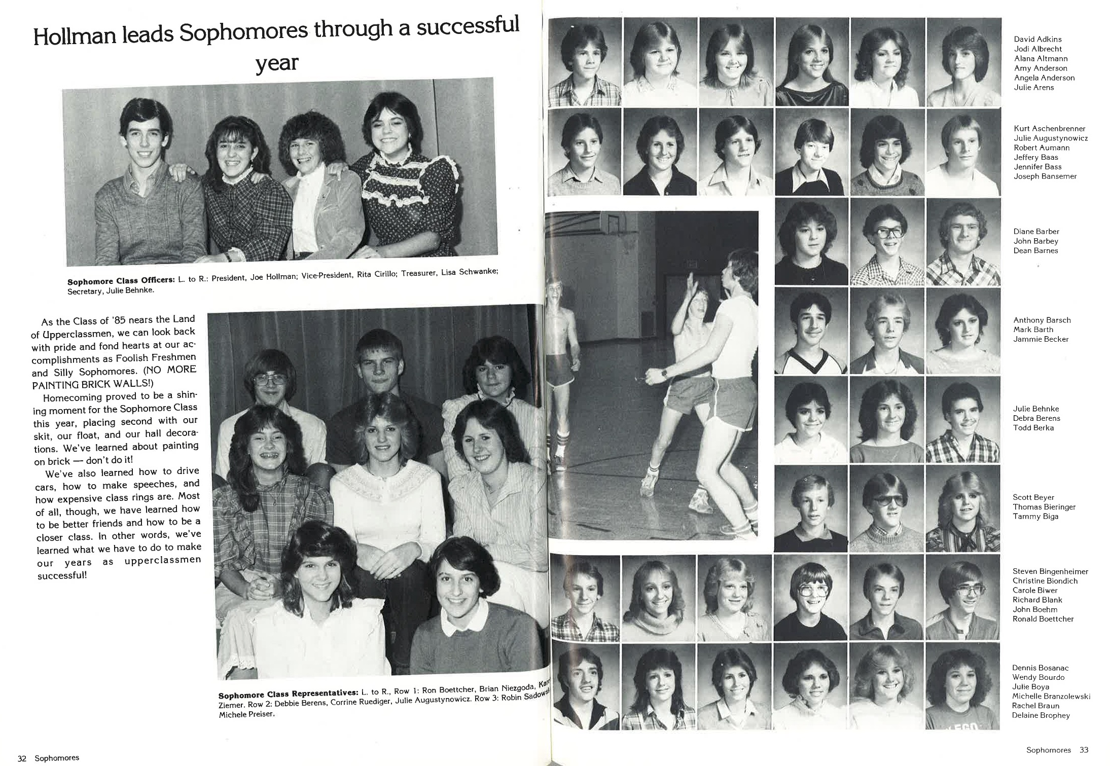 1983_Yearbook_17.jpg