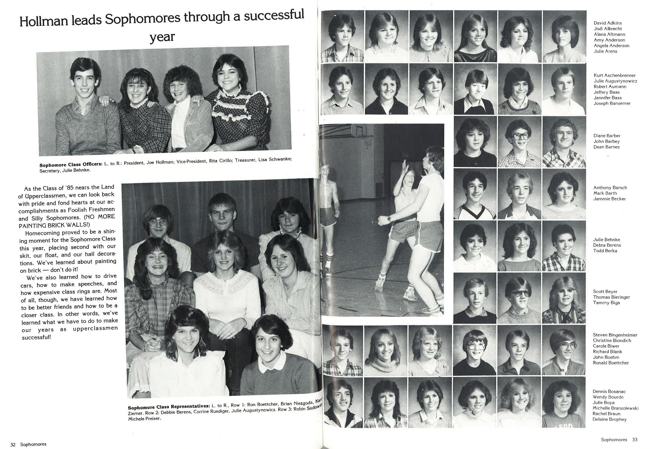 1983_Yearbook_17.jpg