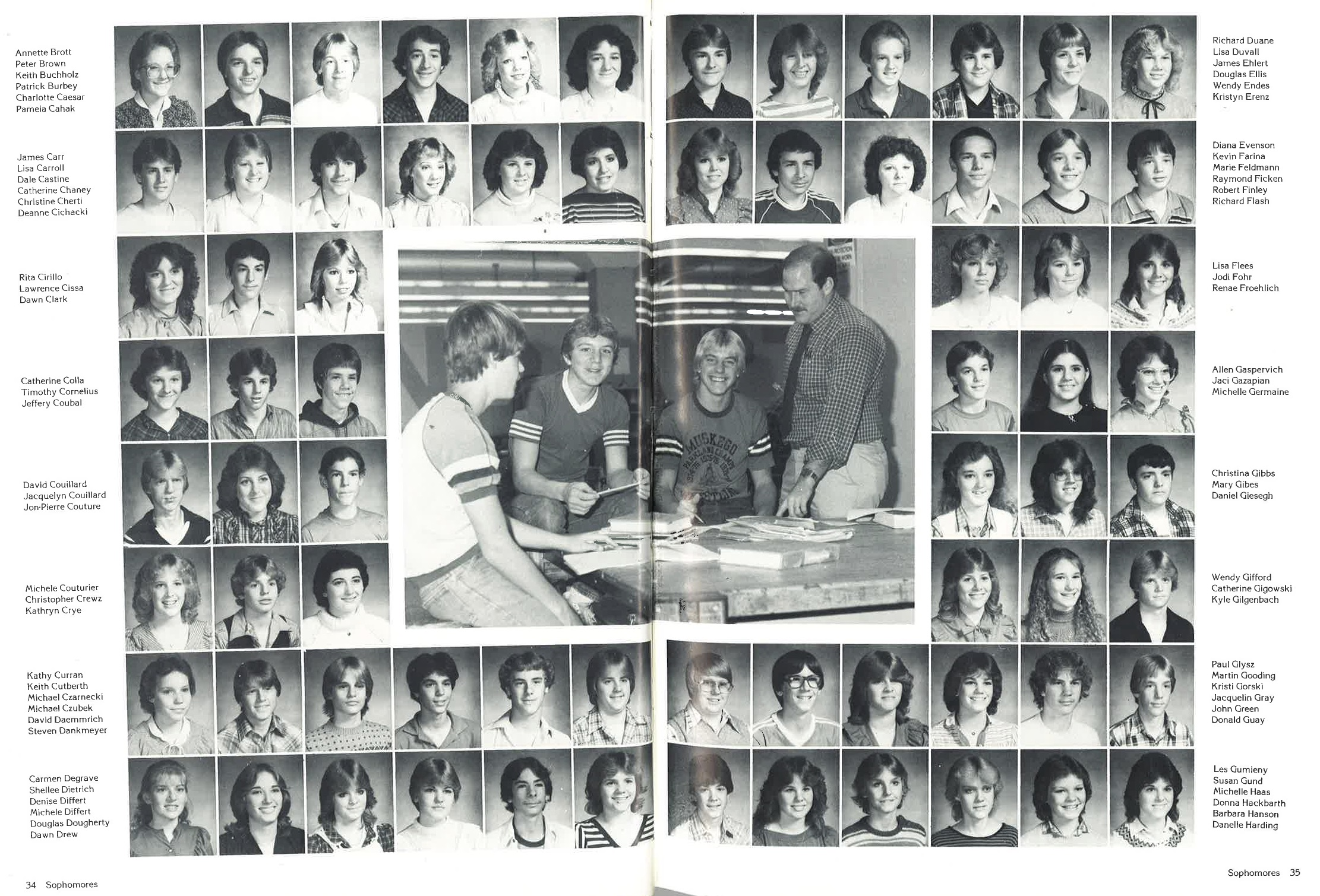 1983_Yearbook_18.jpg
