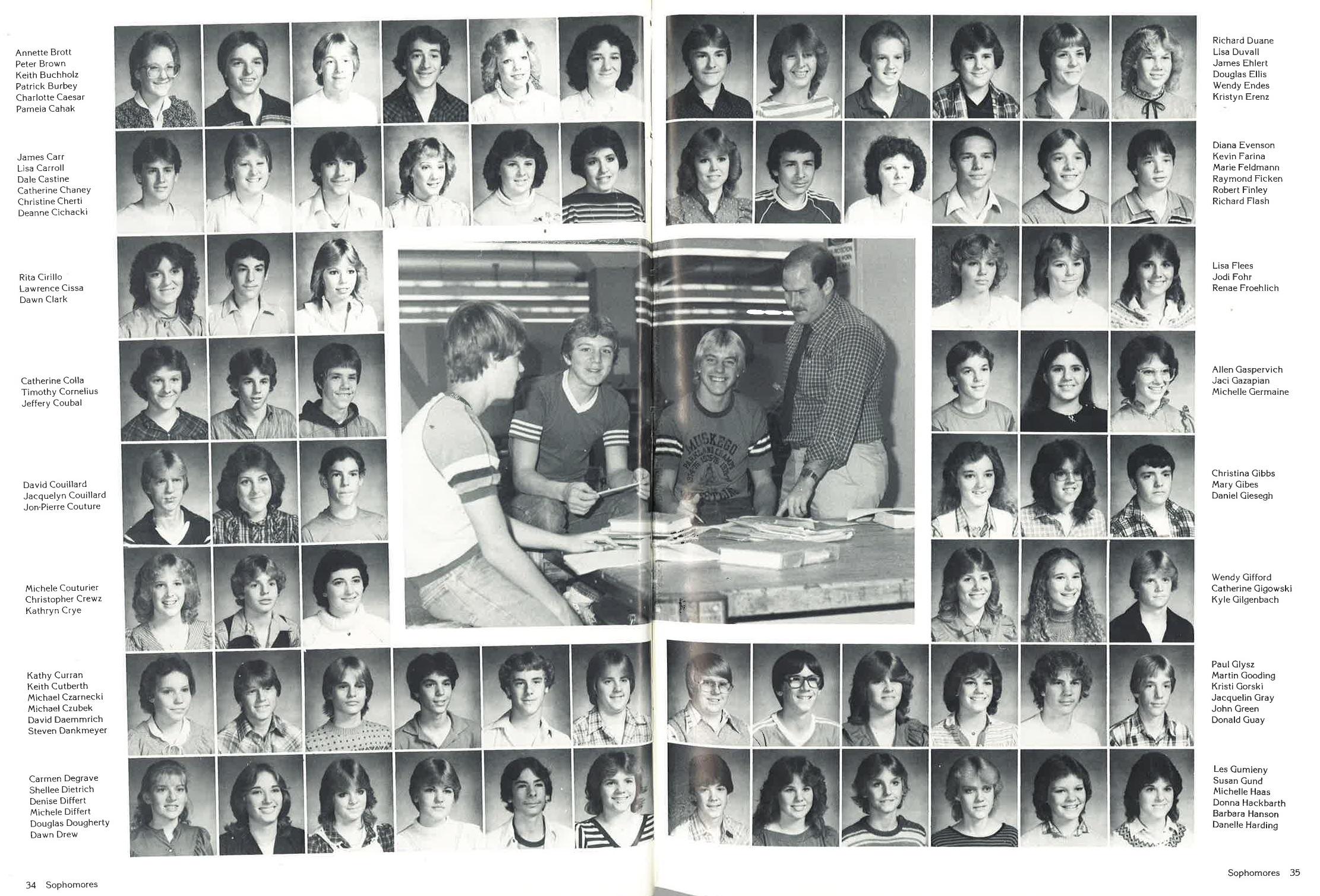 1983_Yearbook_18.jpg