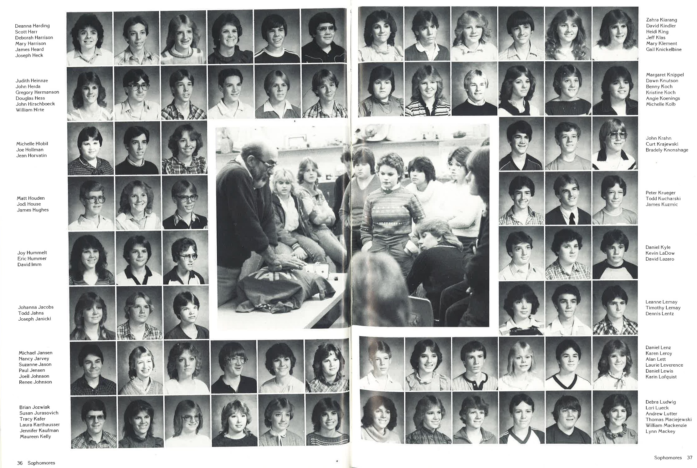 1983_Yearbook_19.jpg