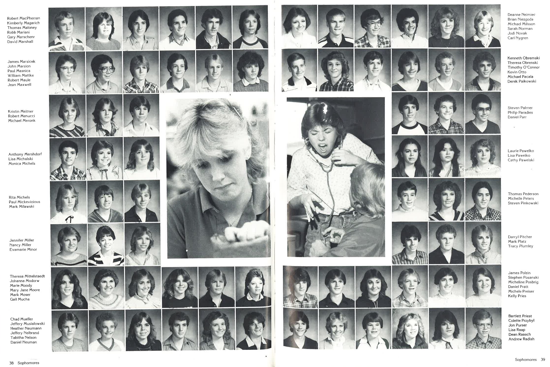 1983_Yearbook_20.jpg