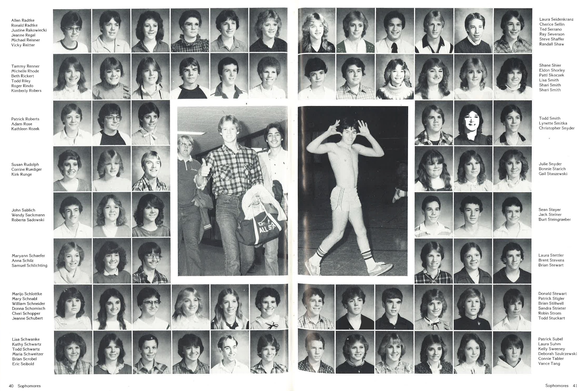1983_Yearbook_21.jpg