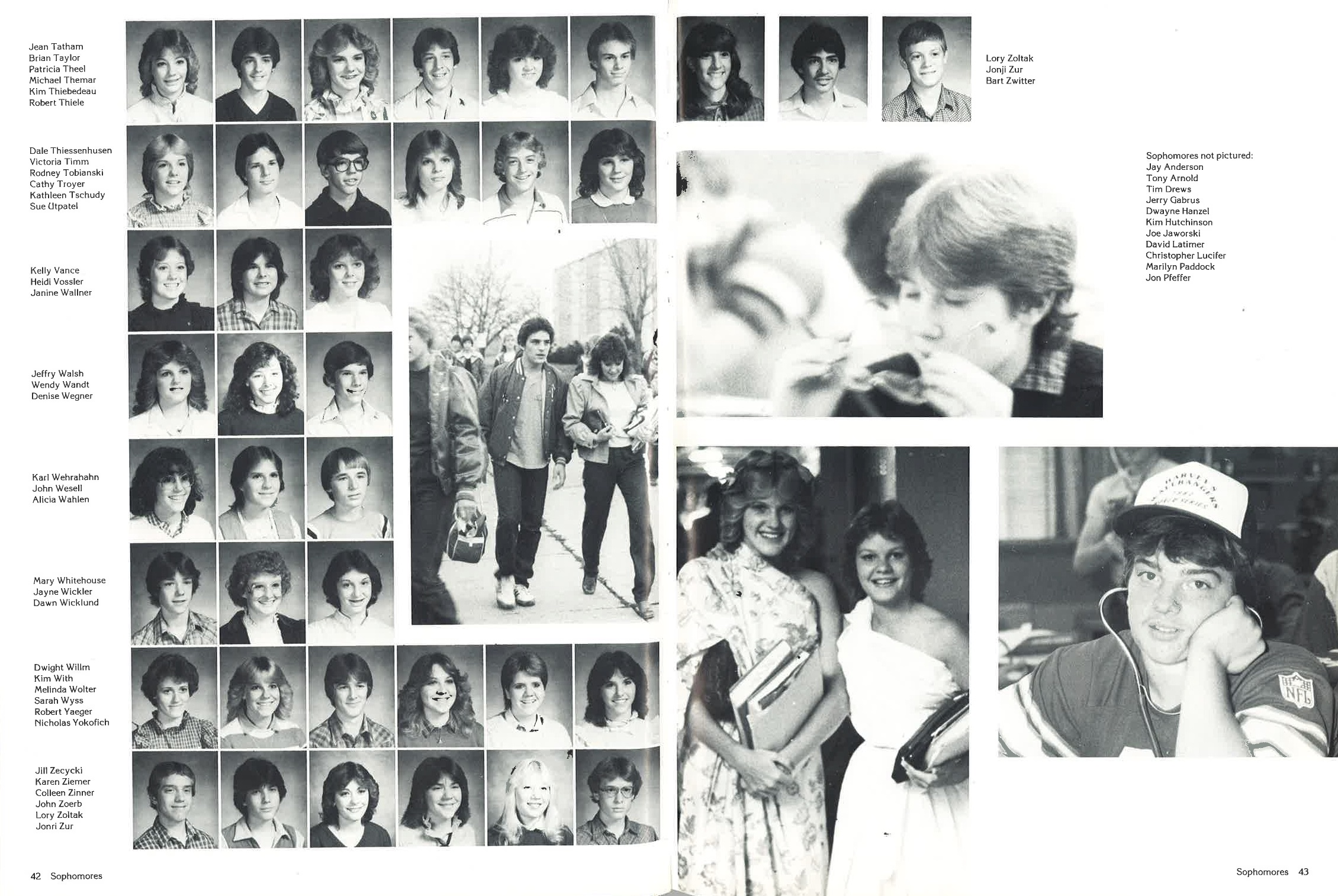1983_Yearbook_22.jpg