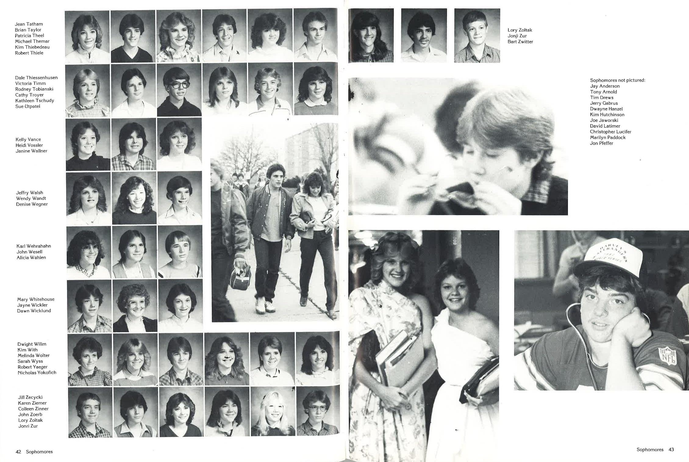 1983_Yearbook_22.jpg