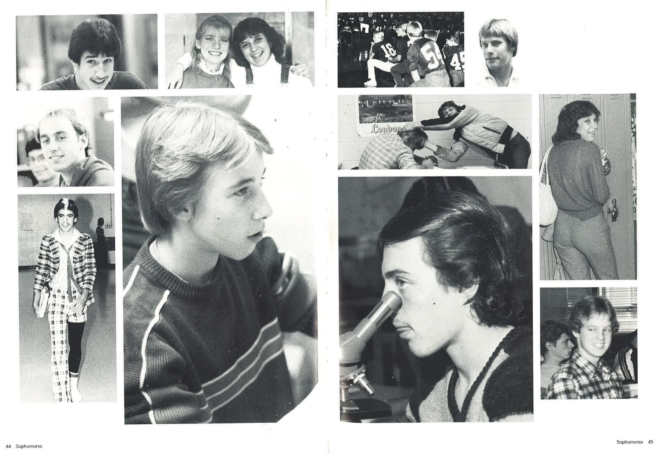 1983_Yearbook_23.jpg