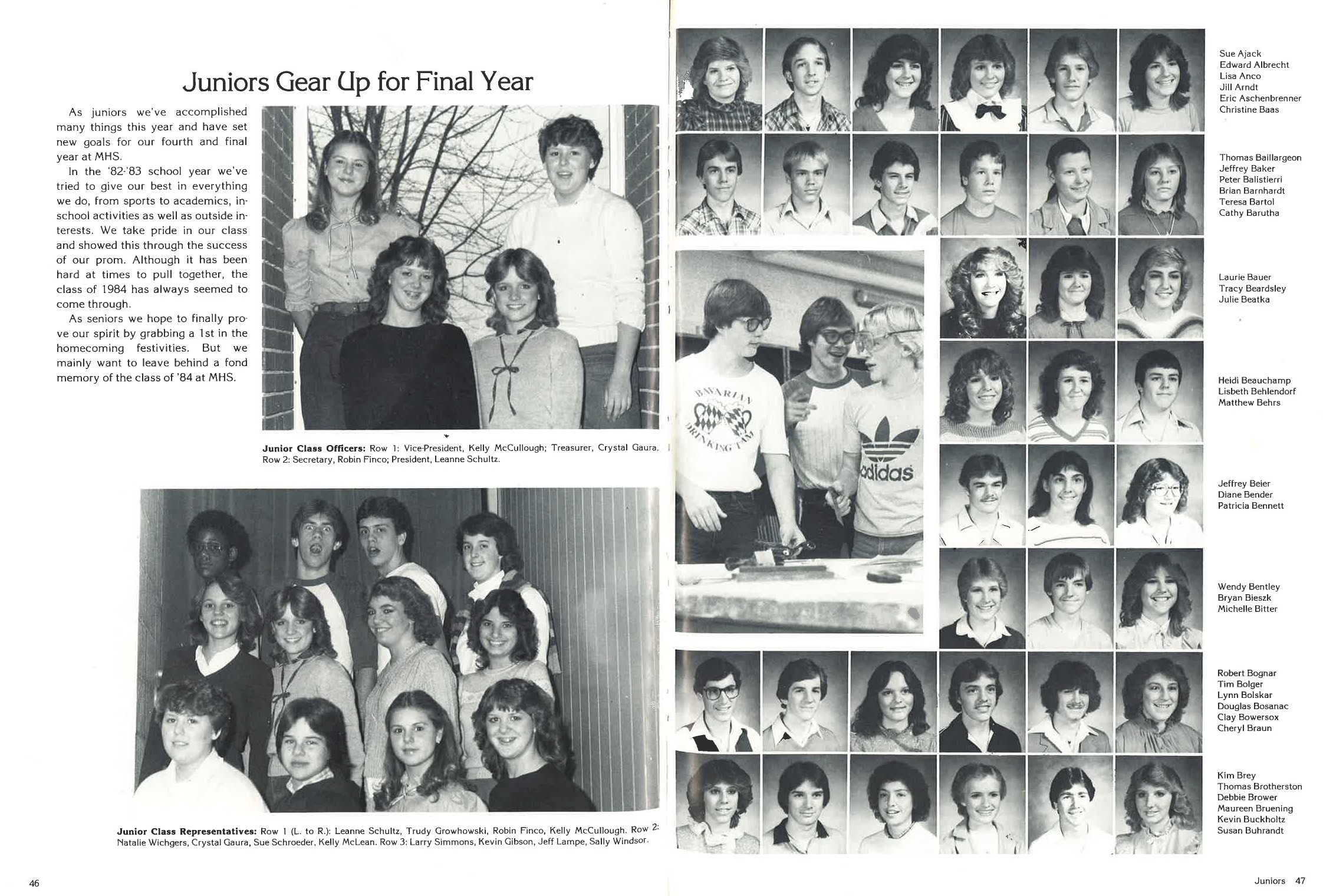 1983_Yearbook_24.jpg