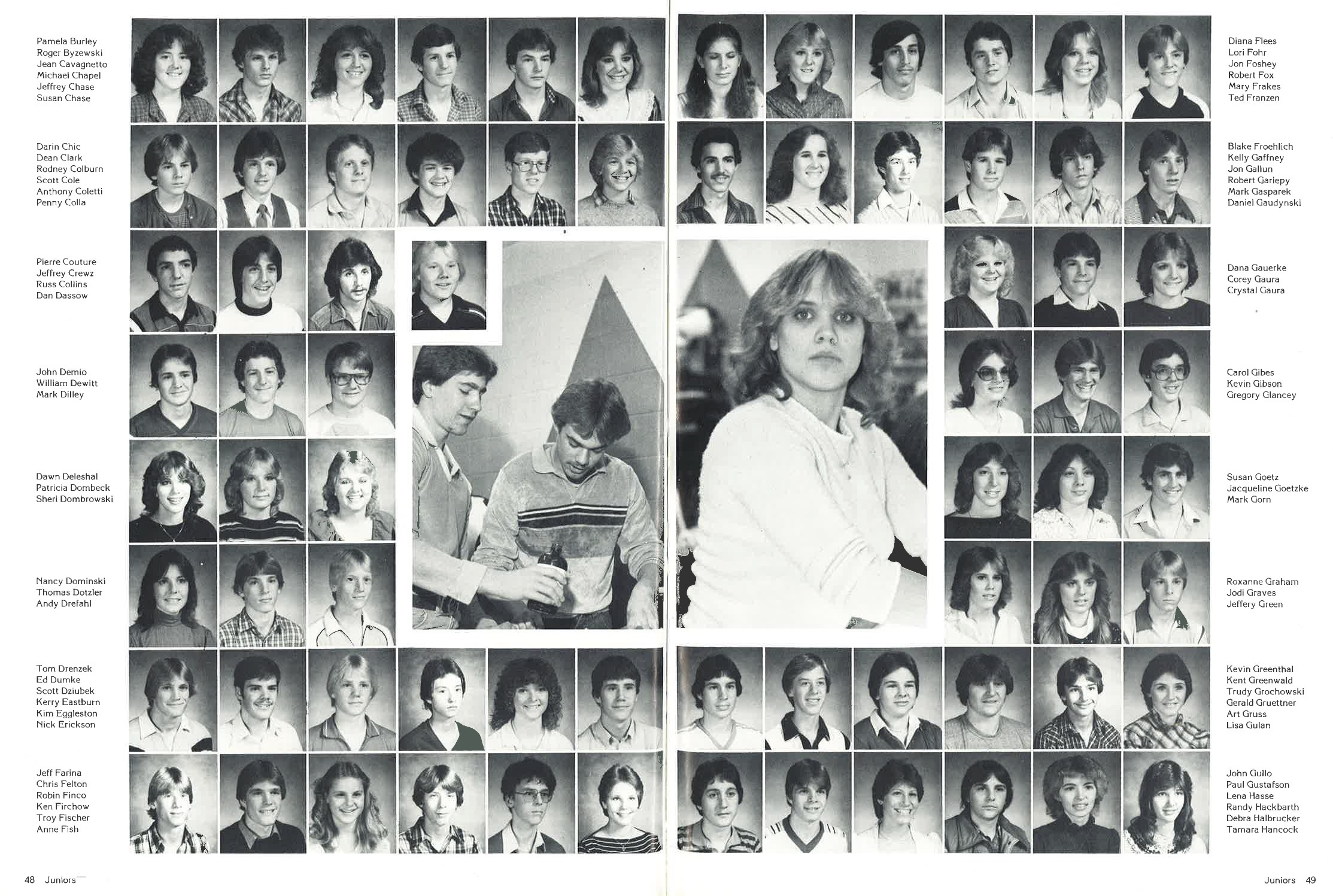 1983_Yearbook_25.jpg