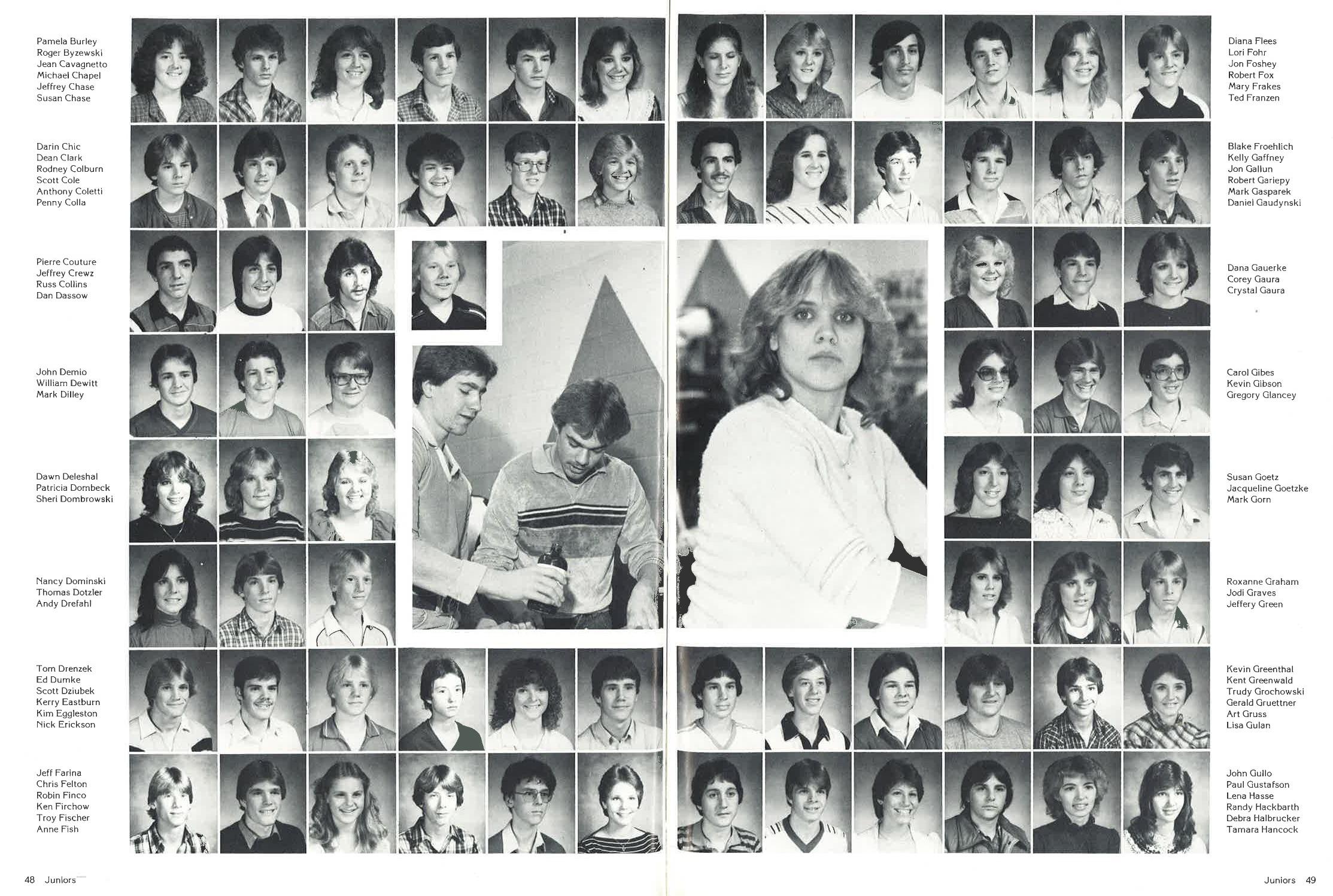 1983_Yearbook_25.jpg