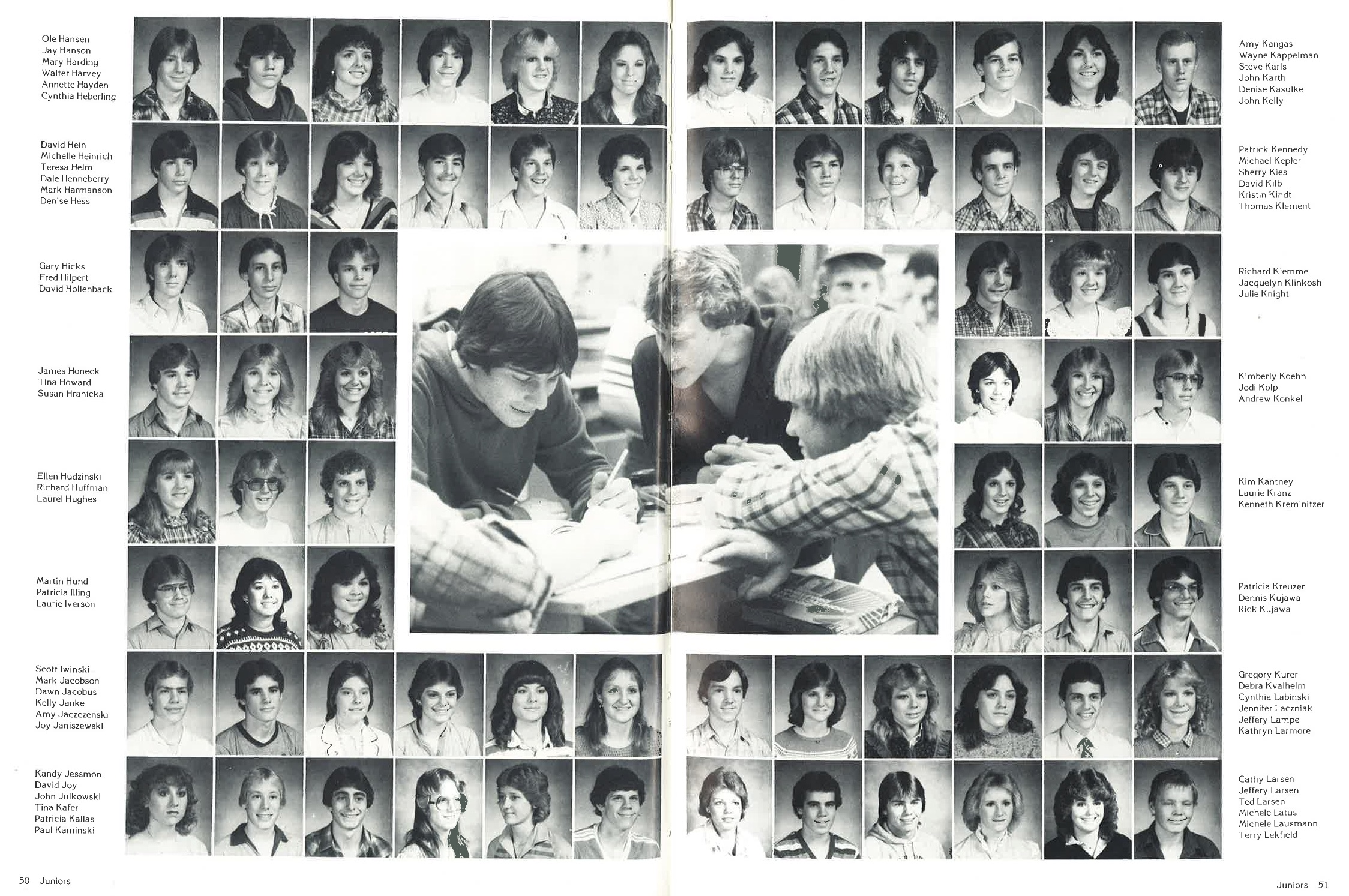 1983_Yearbook_26.jpg