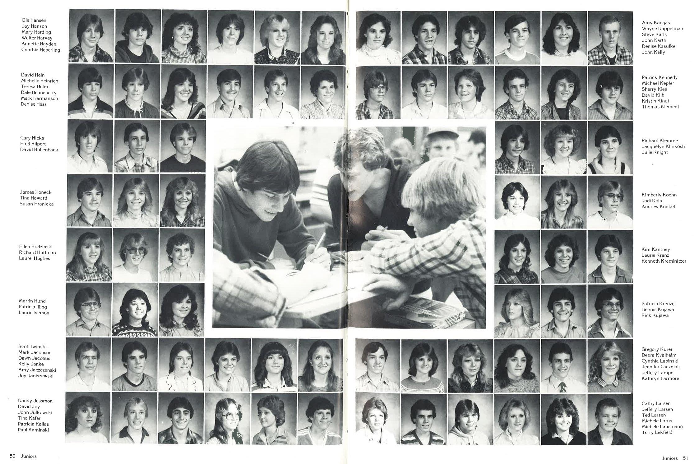 1983_Yearbook_26.jpg