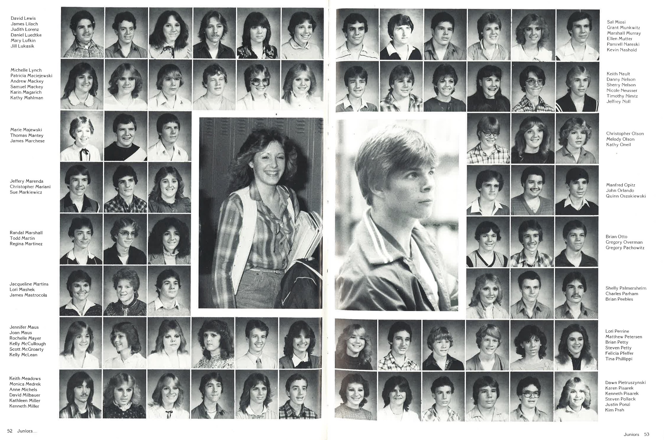 1983_Yearbook_27.jpg