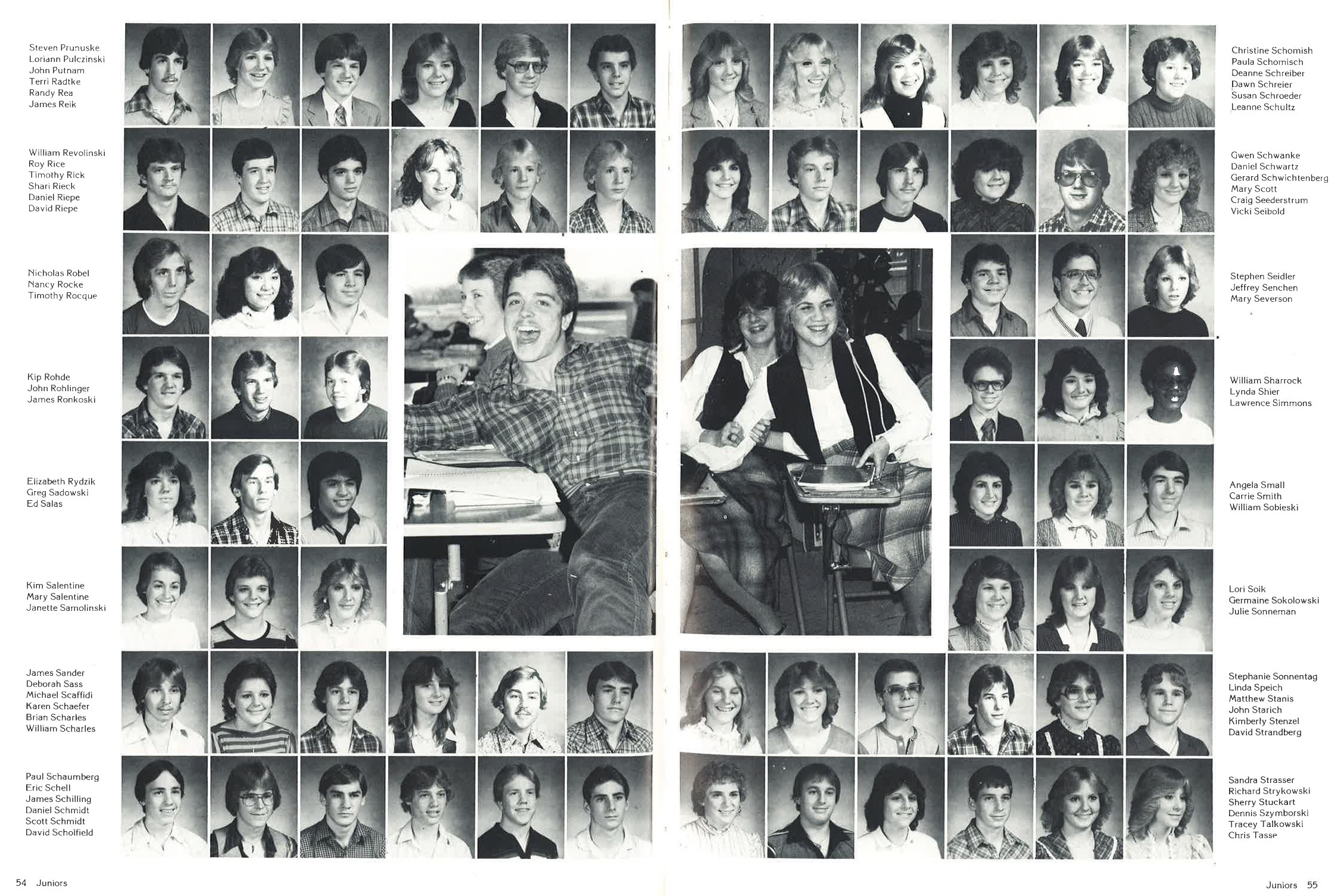 1983_Yearbook_28.jpg