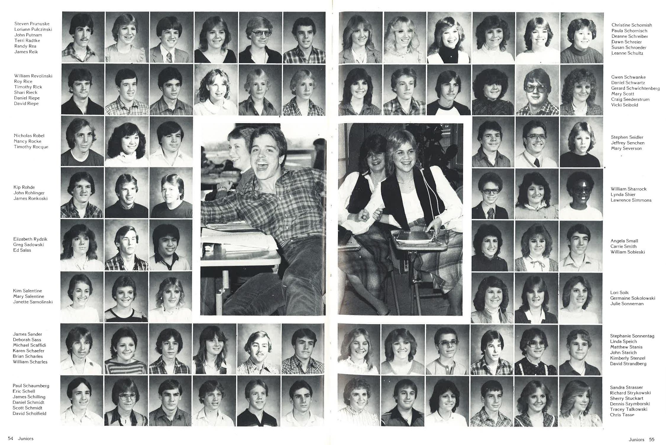 1983_Yearbook_28.jpg