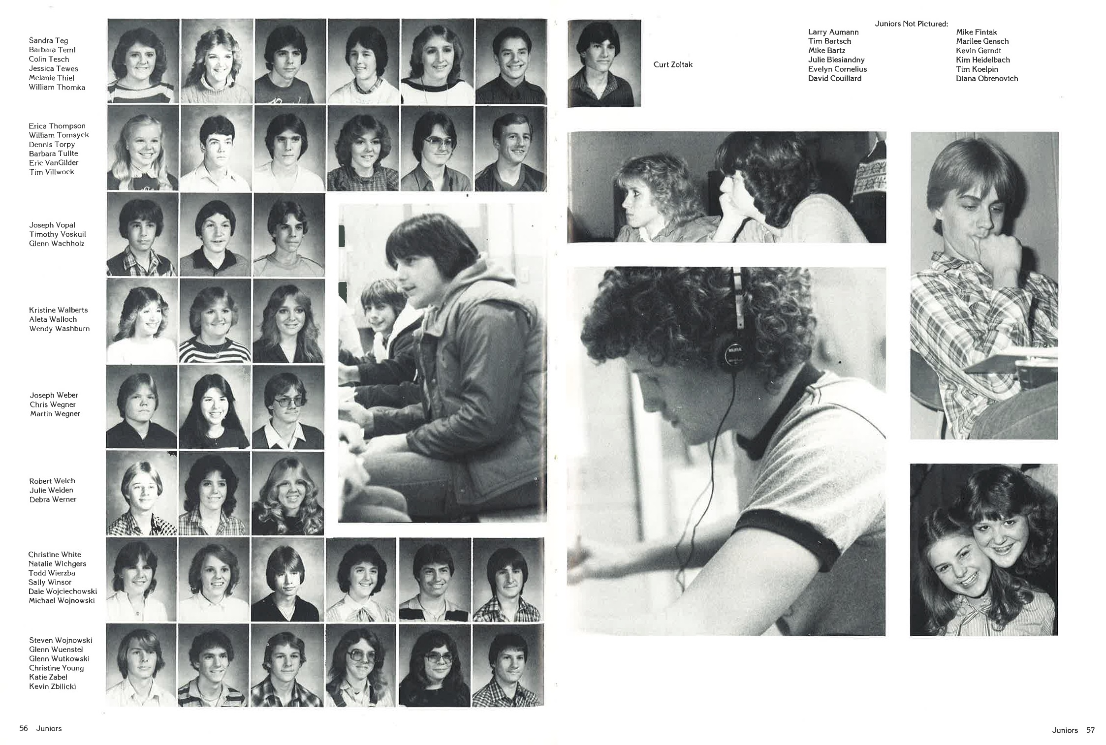 1983_Yearbook_29.jpg