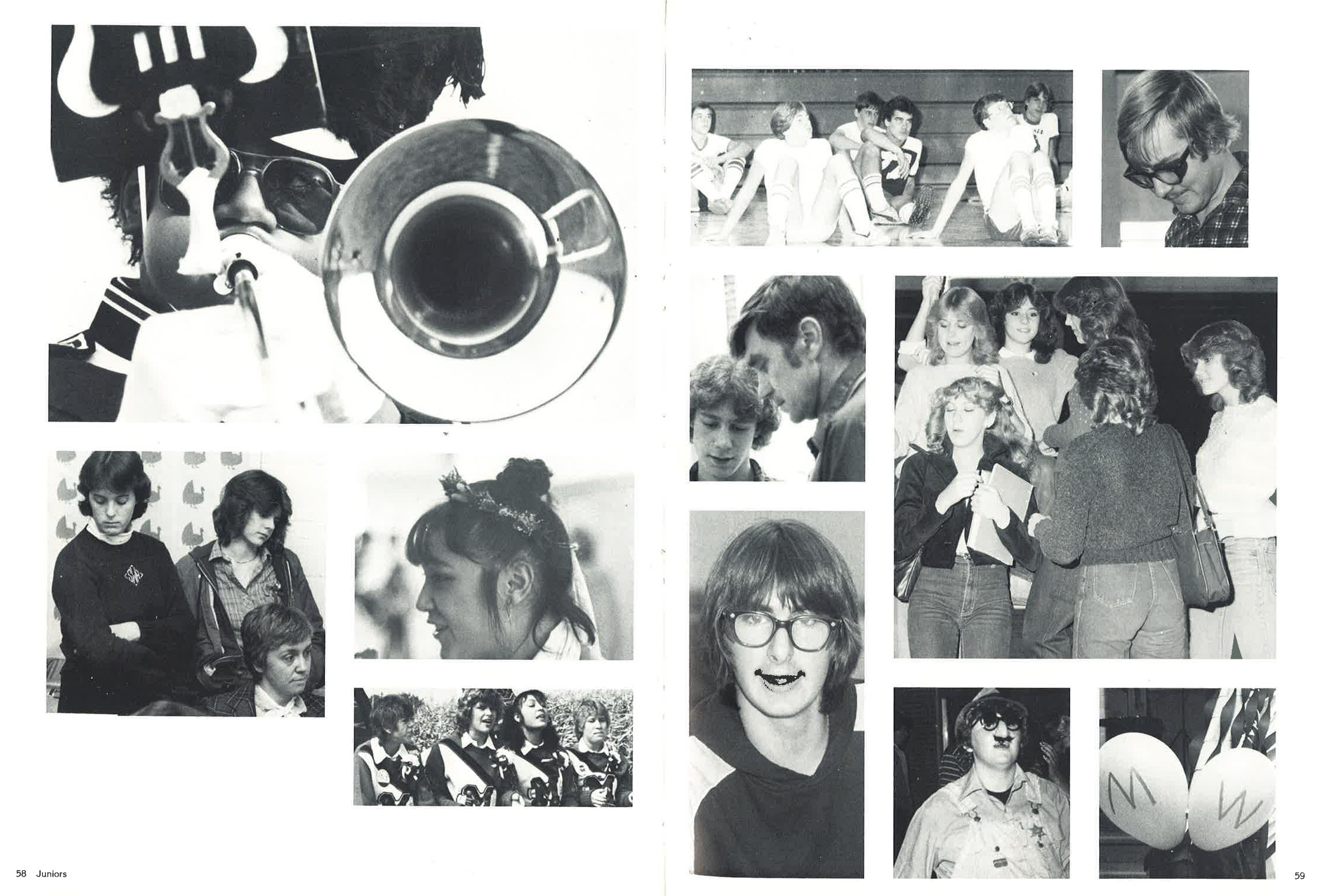 1983_Yearbook_30.jpg