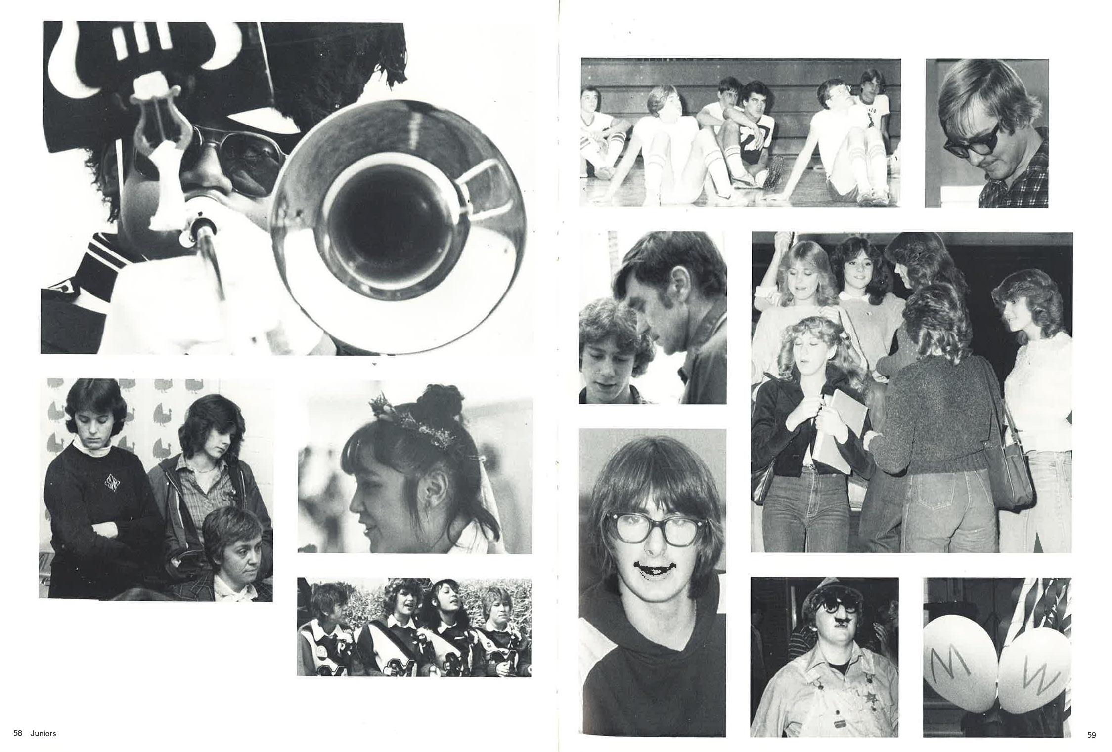 1983_Yearbook_30.jpg