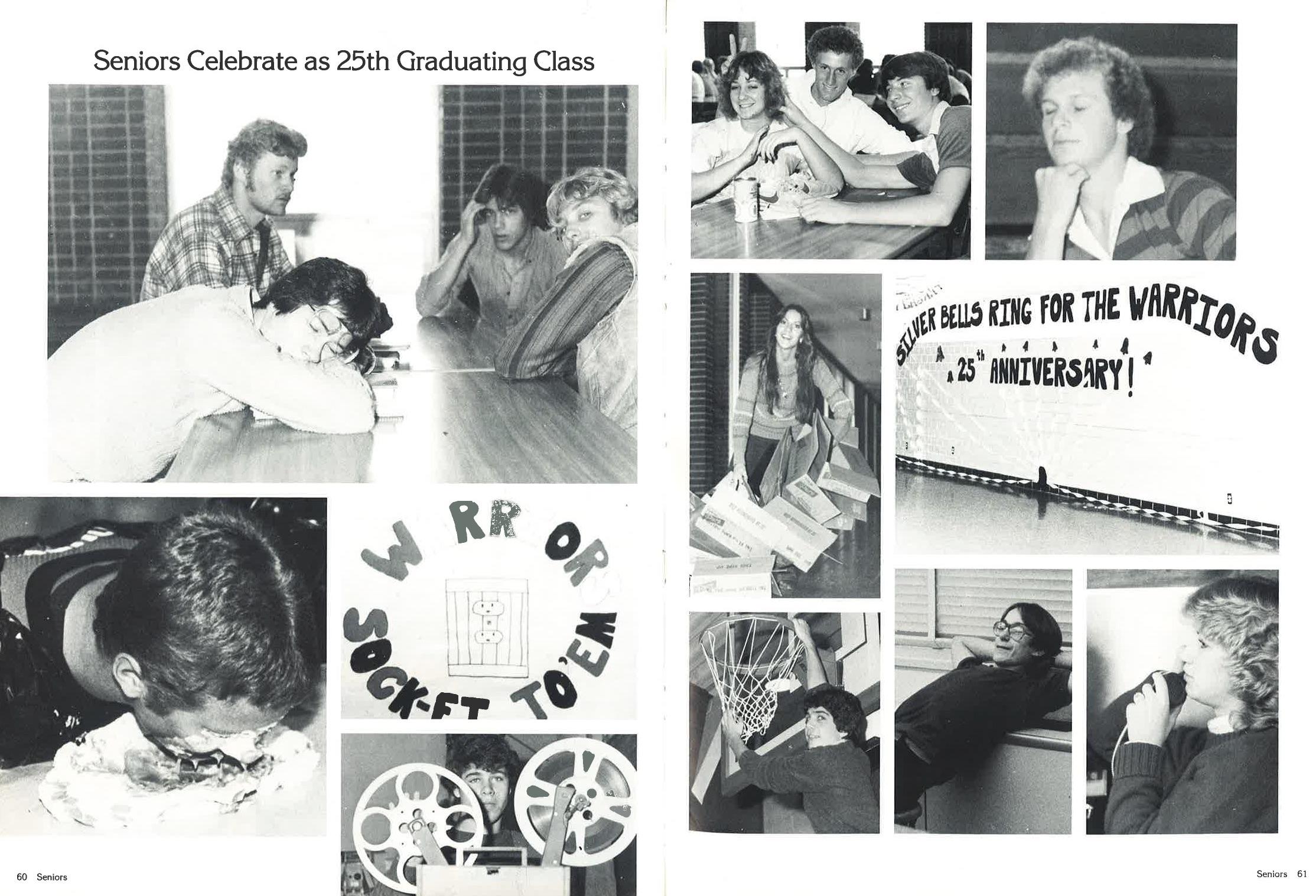 1983_Yearbook_31.jpg