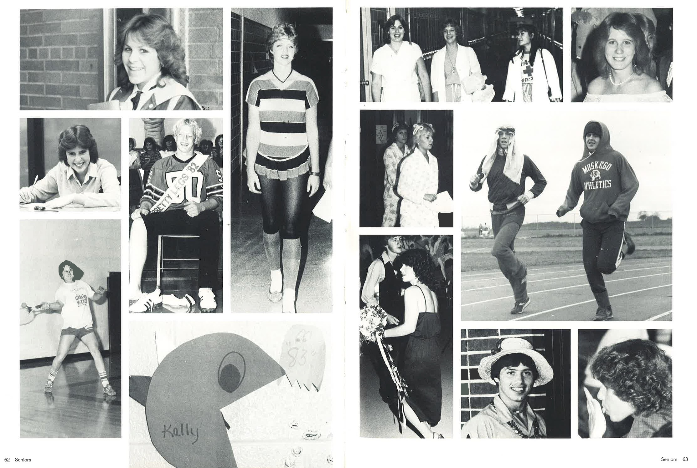 1983_Yearbook_32.jpg
