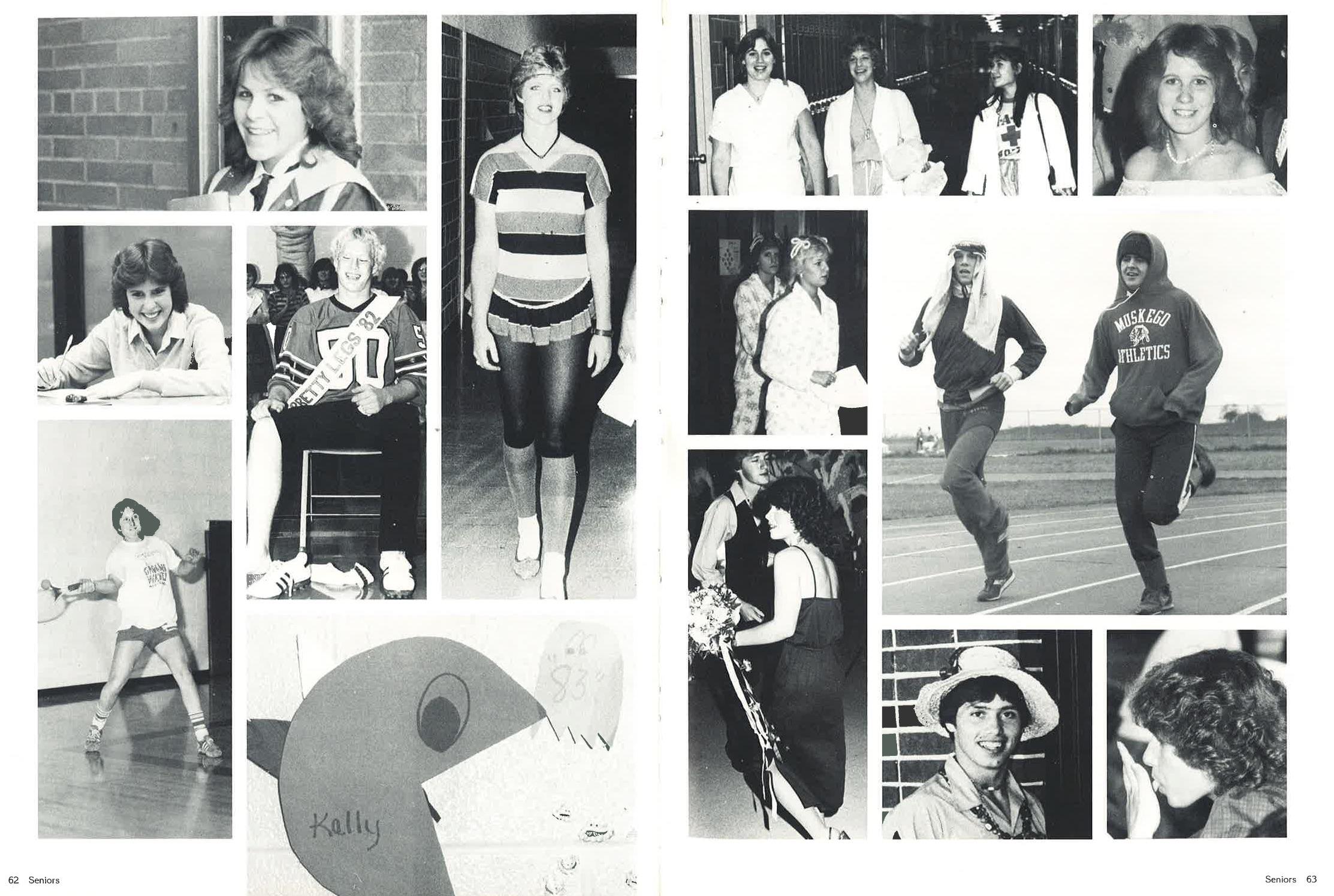 1983_Yearbook_32.jpg