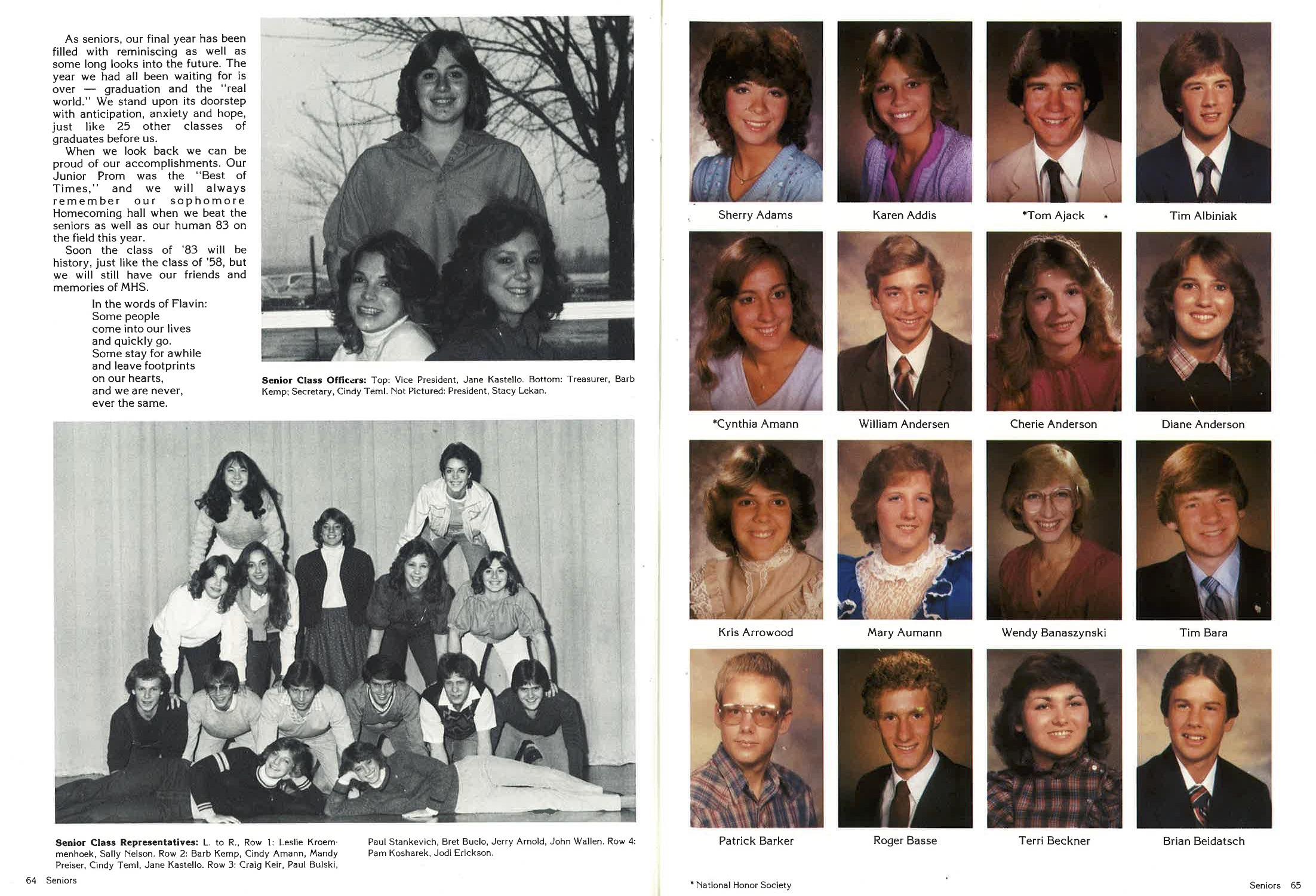 1983_Yearbook_33.jpg
